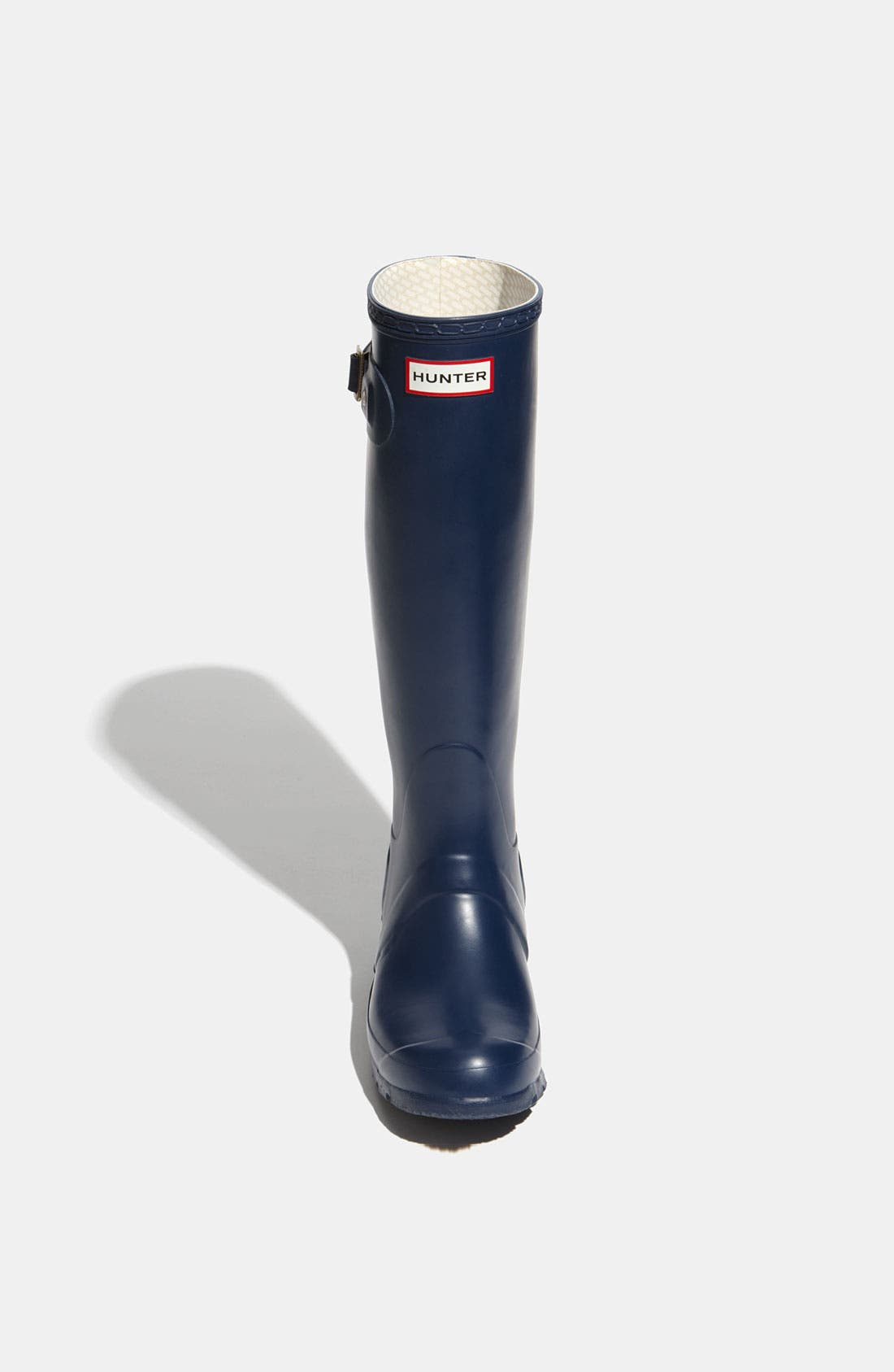 'Original Tall' Rain Boot,                             Alternate thumbnail 128, color,