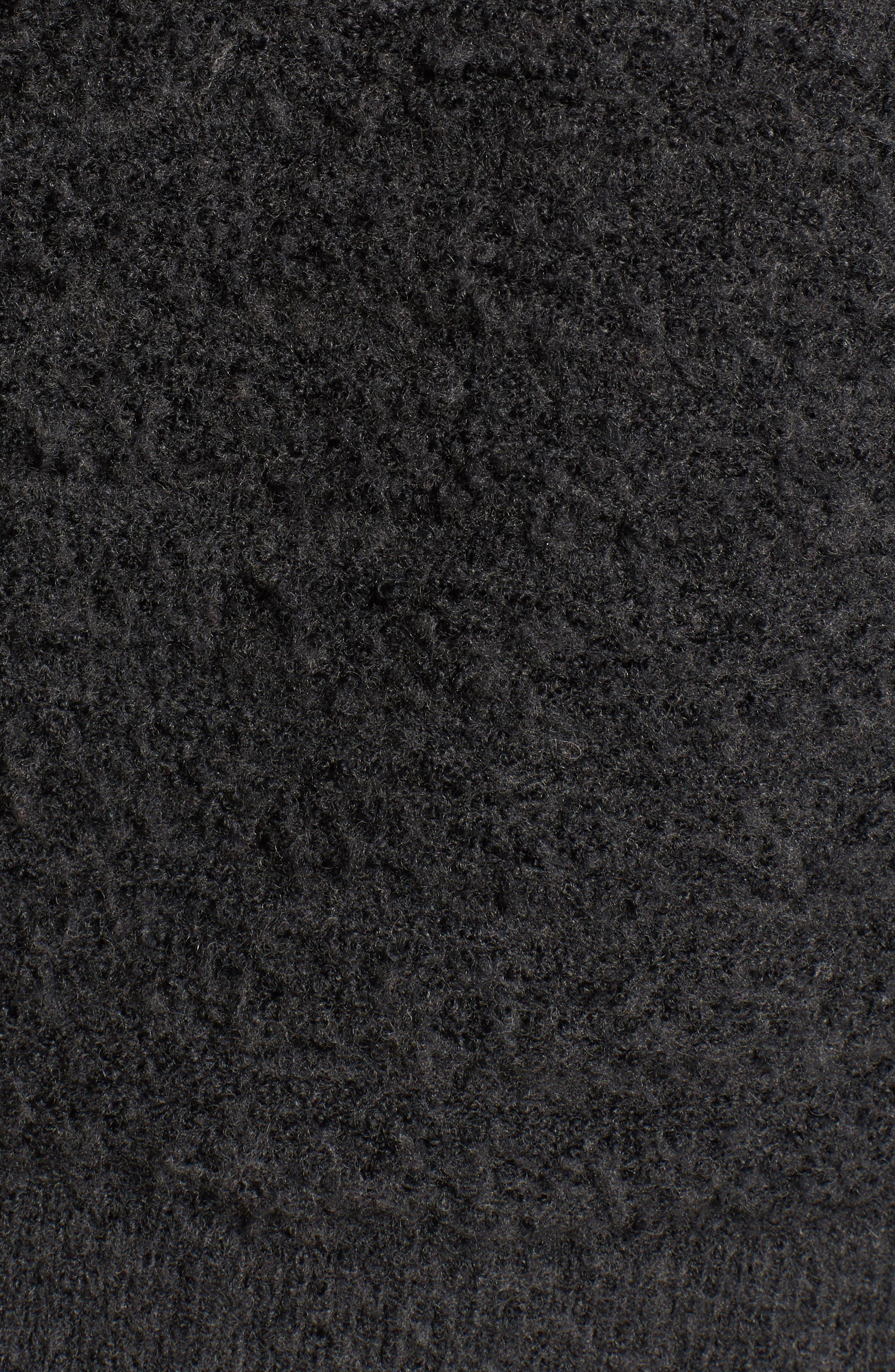 Cozy Stitch Cardigan,                             Alternate thumbnail 5, color,                             021