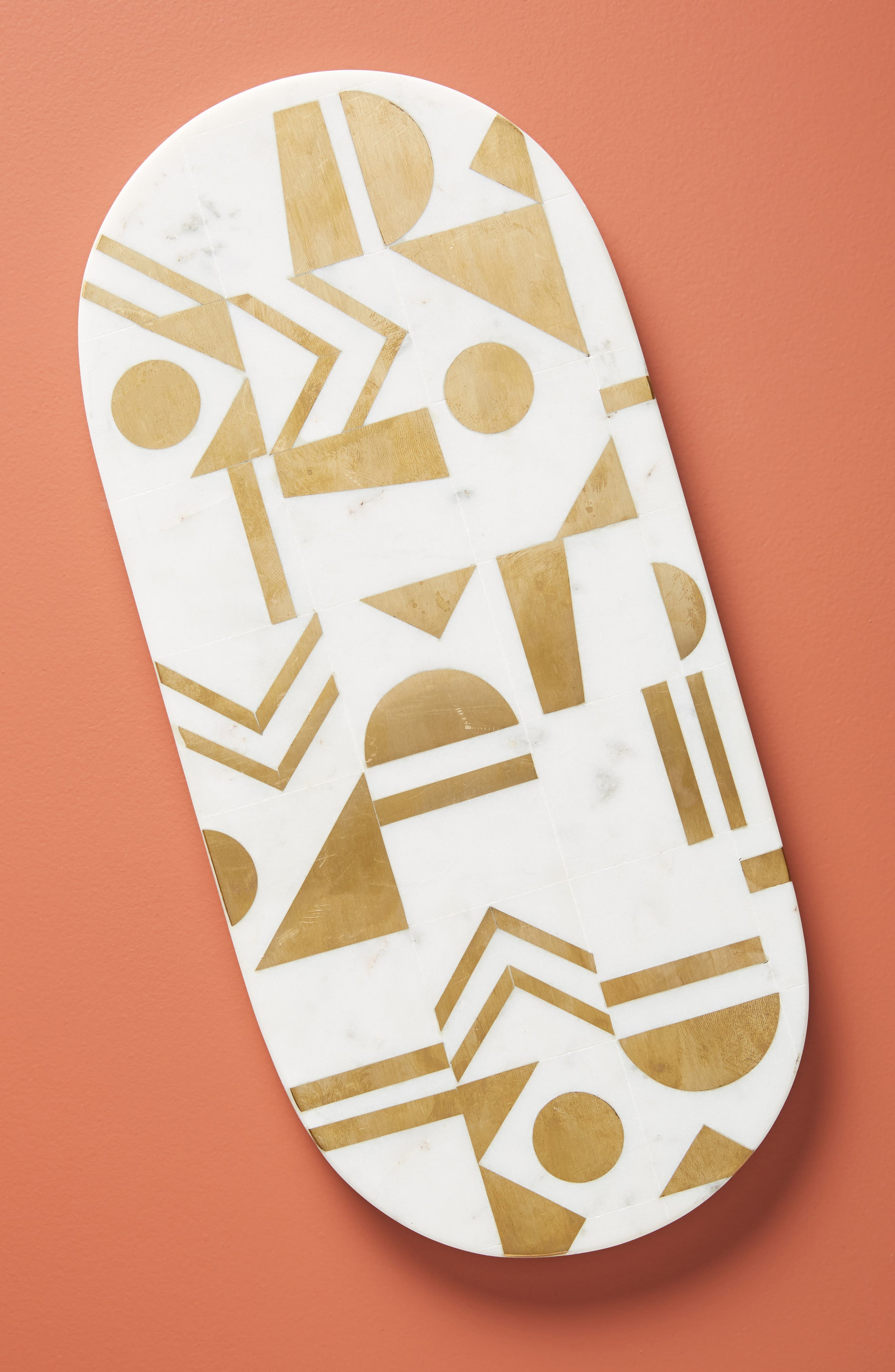 Zora Cheese Board,                             Main thumbnail 1, color,                             WHITE MARBLE