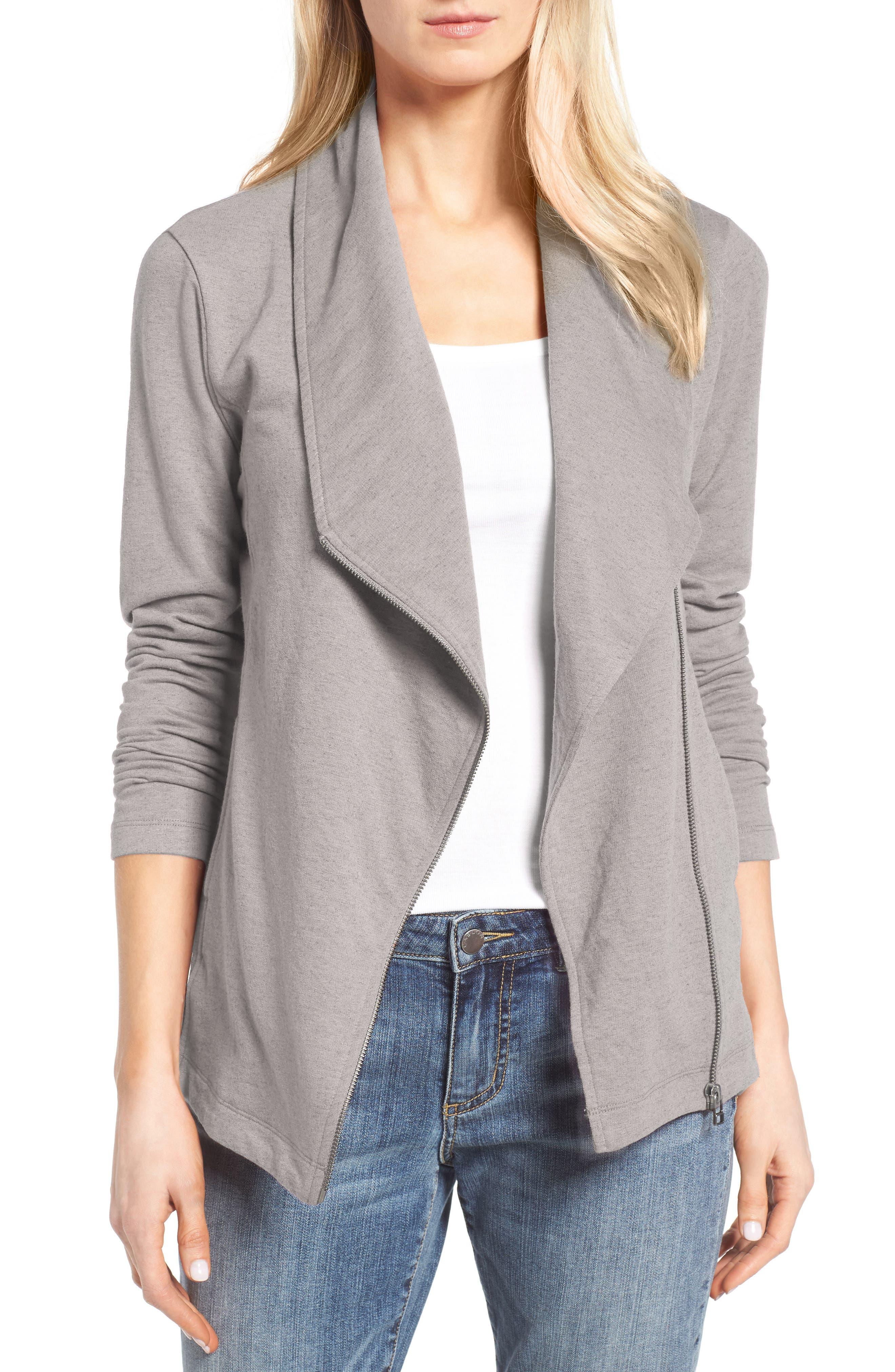Stella Knit Jacket,                             Main thumbnail 2, color,