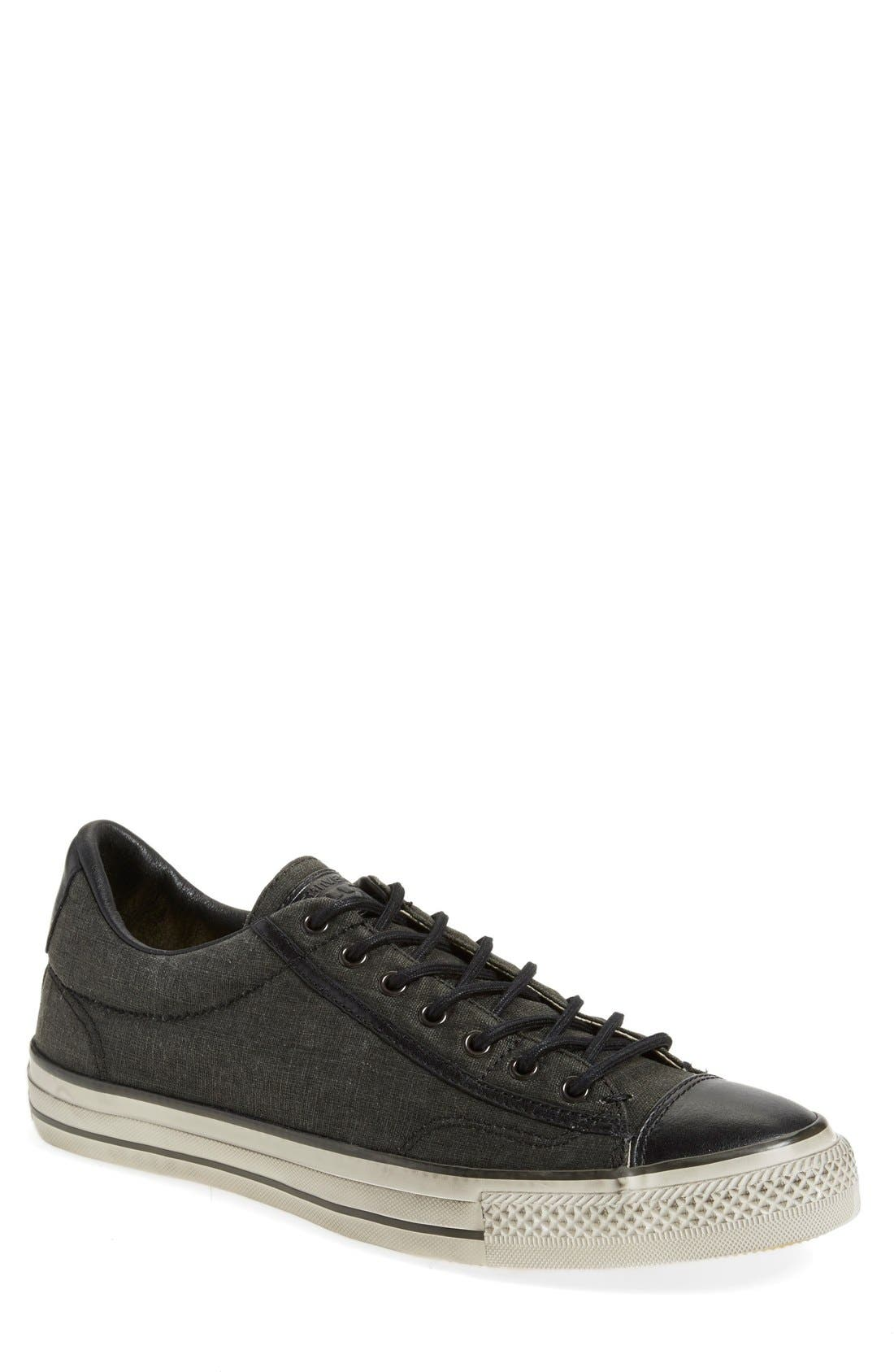 CONVERSE BY JOHN VARVATOS Chuck Taylor<sup>®</sup> All Star<sup>®</sup> Sneaker, Main, color, 013