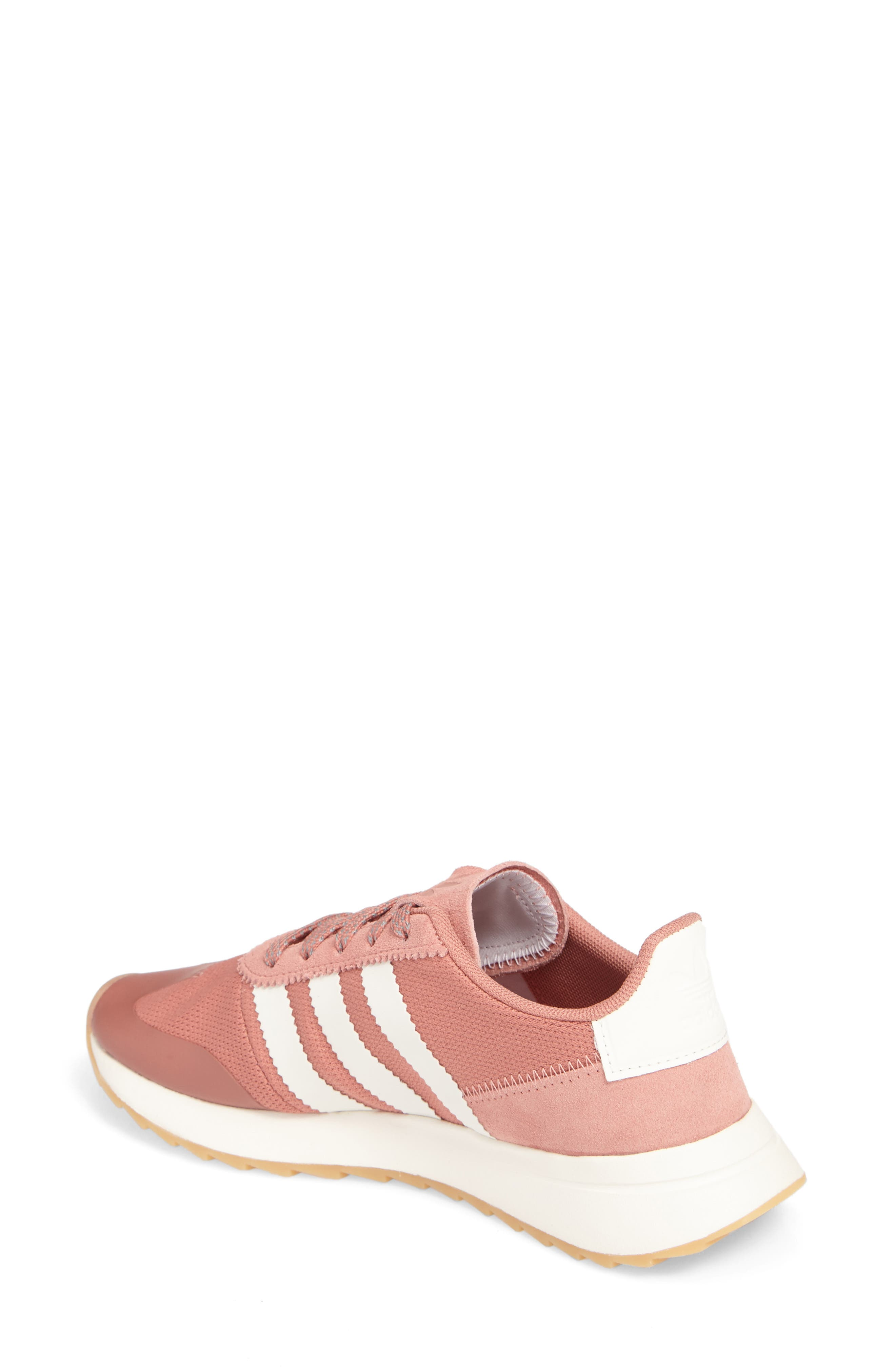 Flashback Sneaker,                             Alternate thumbnail 25, color,