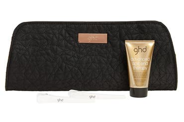 ghd gift with purchase.