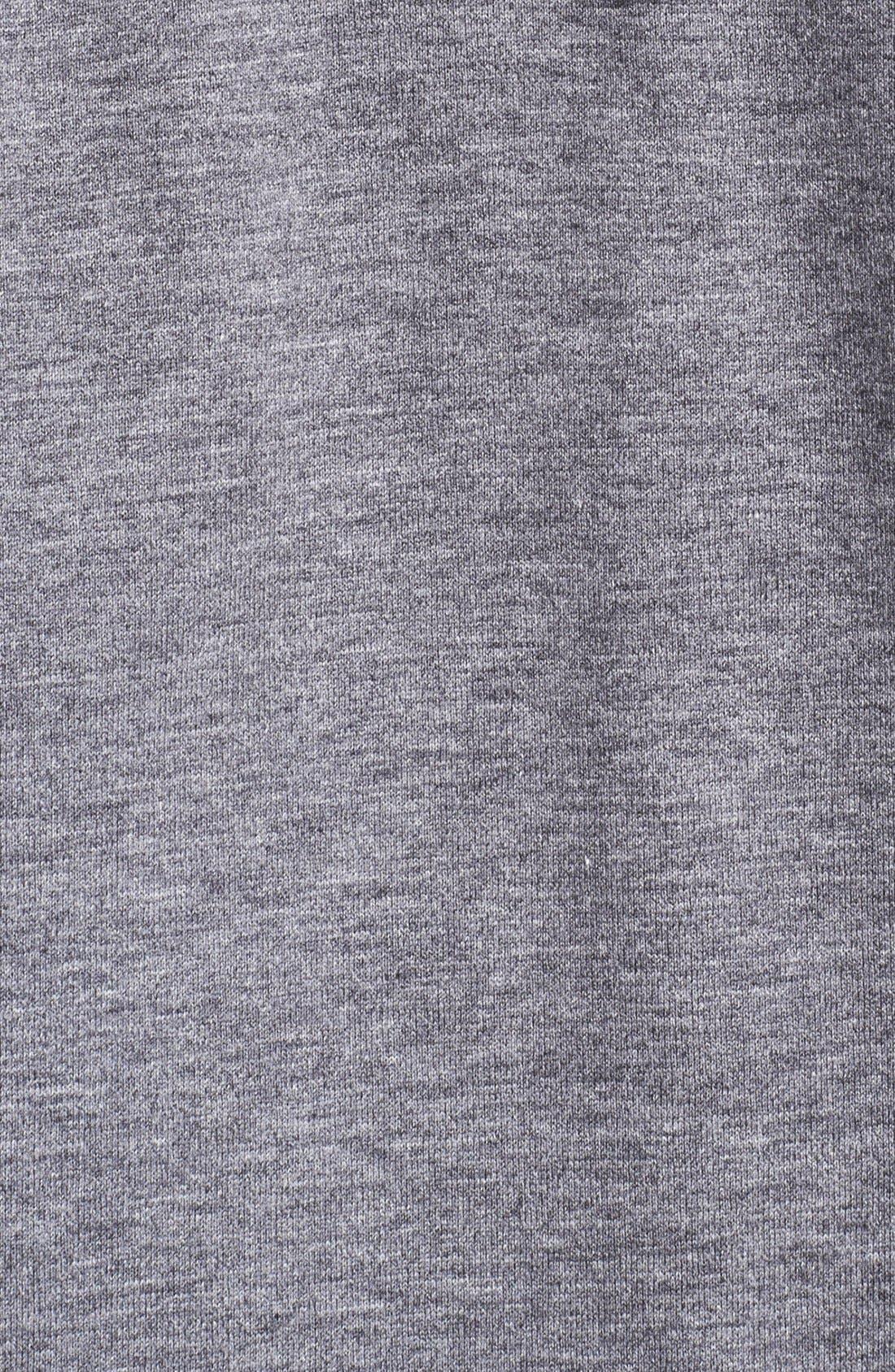 Jersey Cotton Polo,                             Alternate thumbnail 2, color,                             032