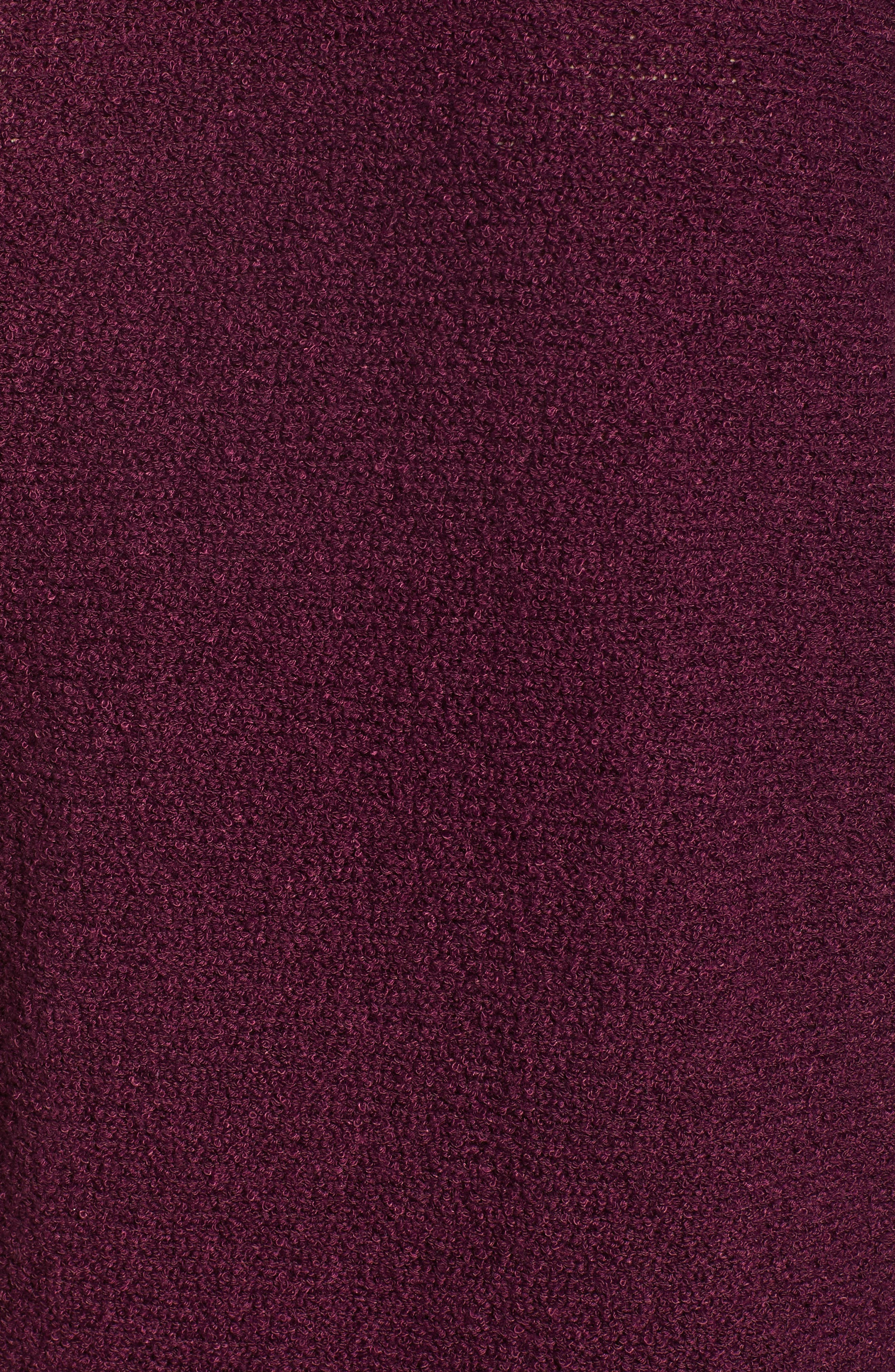 Calson<sup>®</sup> Dolman Sleeve Sweater,                             Alternate thumbnail 23, color,