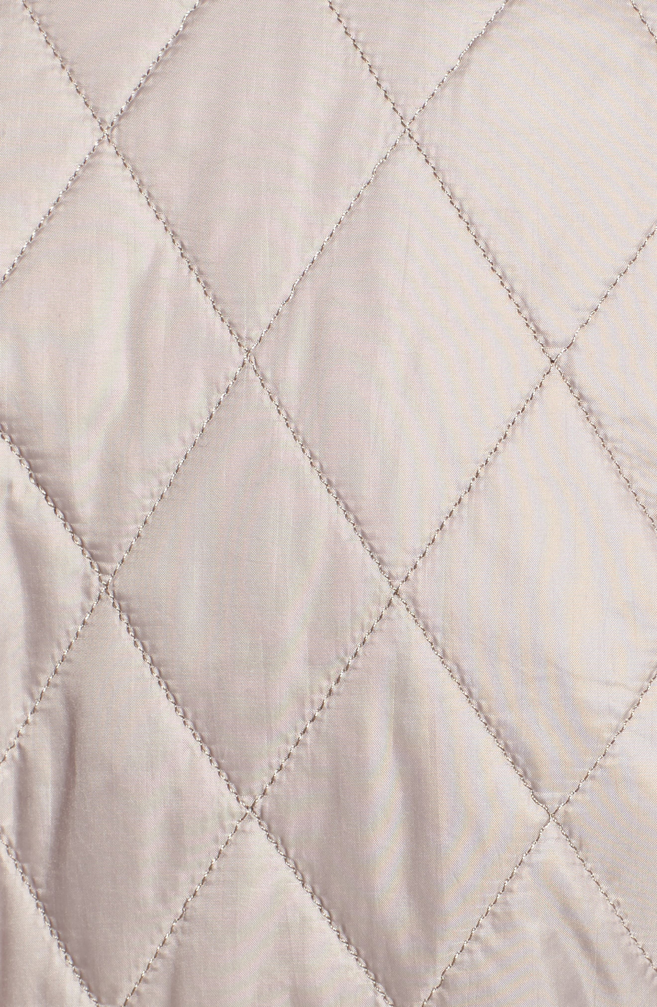 Cavalry Flyweight Quilt Jacket,                             Alternate thumbnail 34, color,