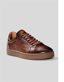 Men's Clothing, Shoes, Accessories & Grooming | Nordstrom