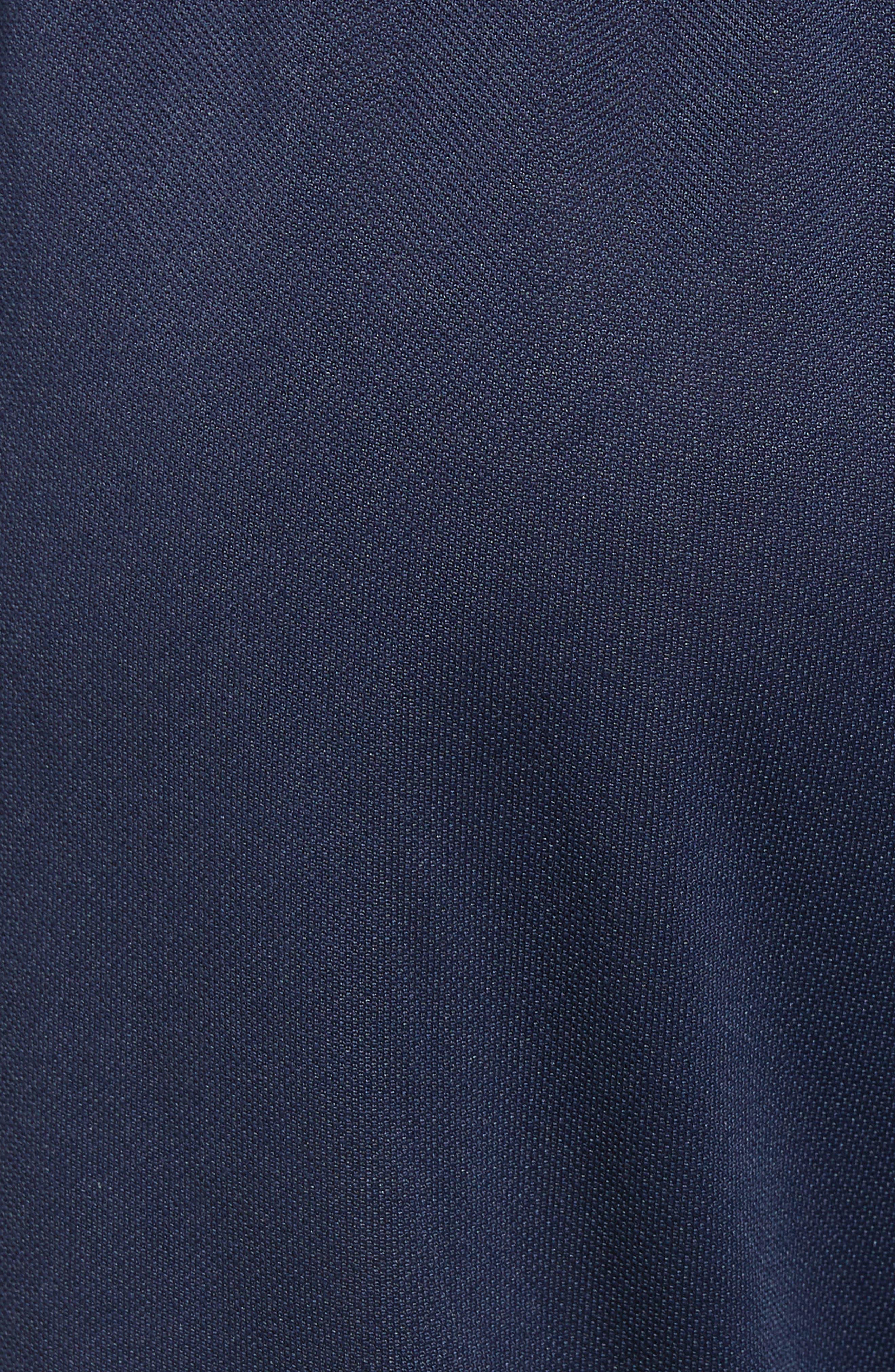 Jolie Crop Pants,                             Alternate thumbnail 6, color,                             410