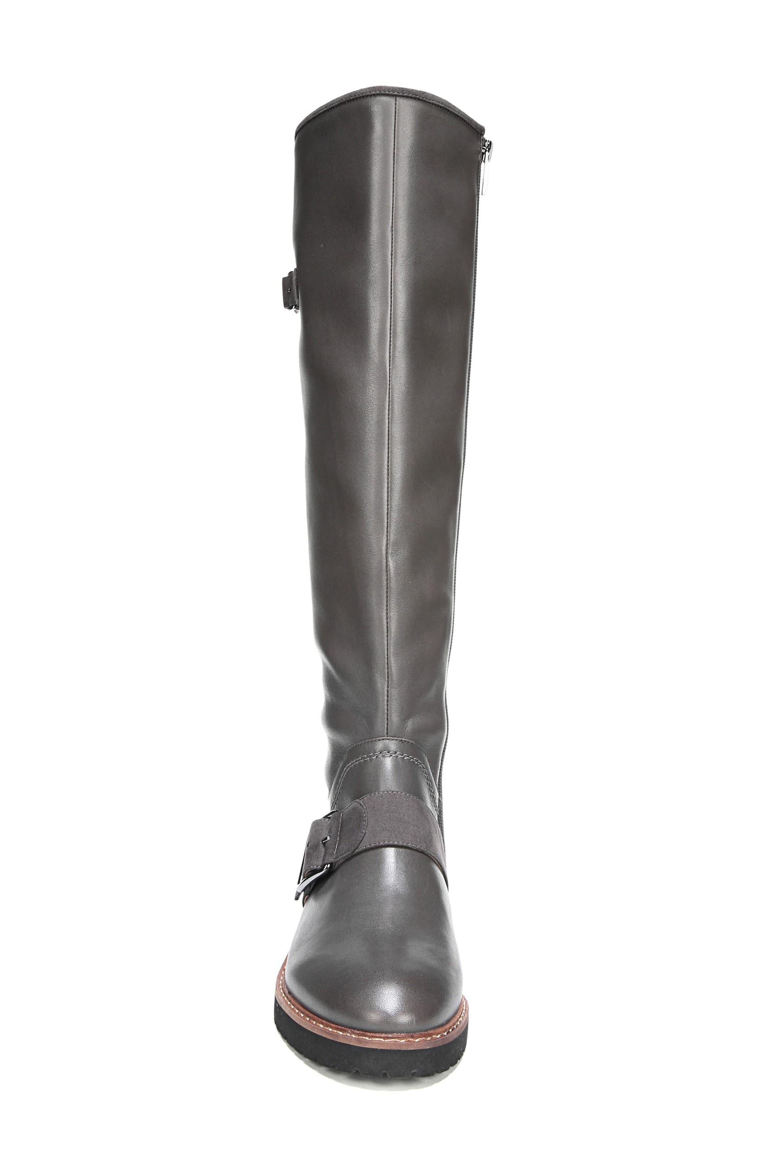 Cutler Riding Boot,                             Alternate thumbnail 8, color,