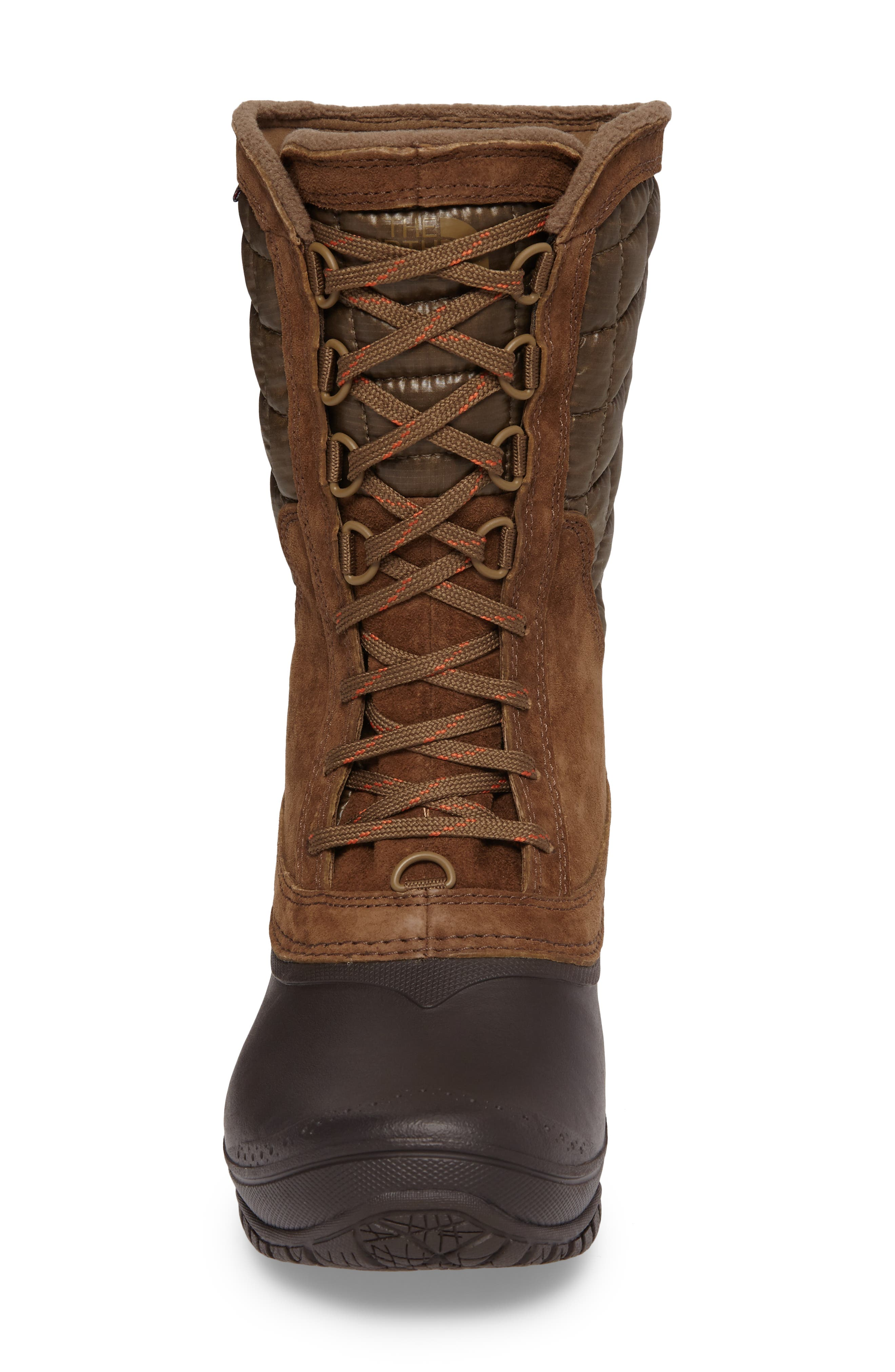 ThermoBall<sup>™</sup> Utility Waterproof Boot,                             Alternate thumbnail 20, color,