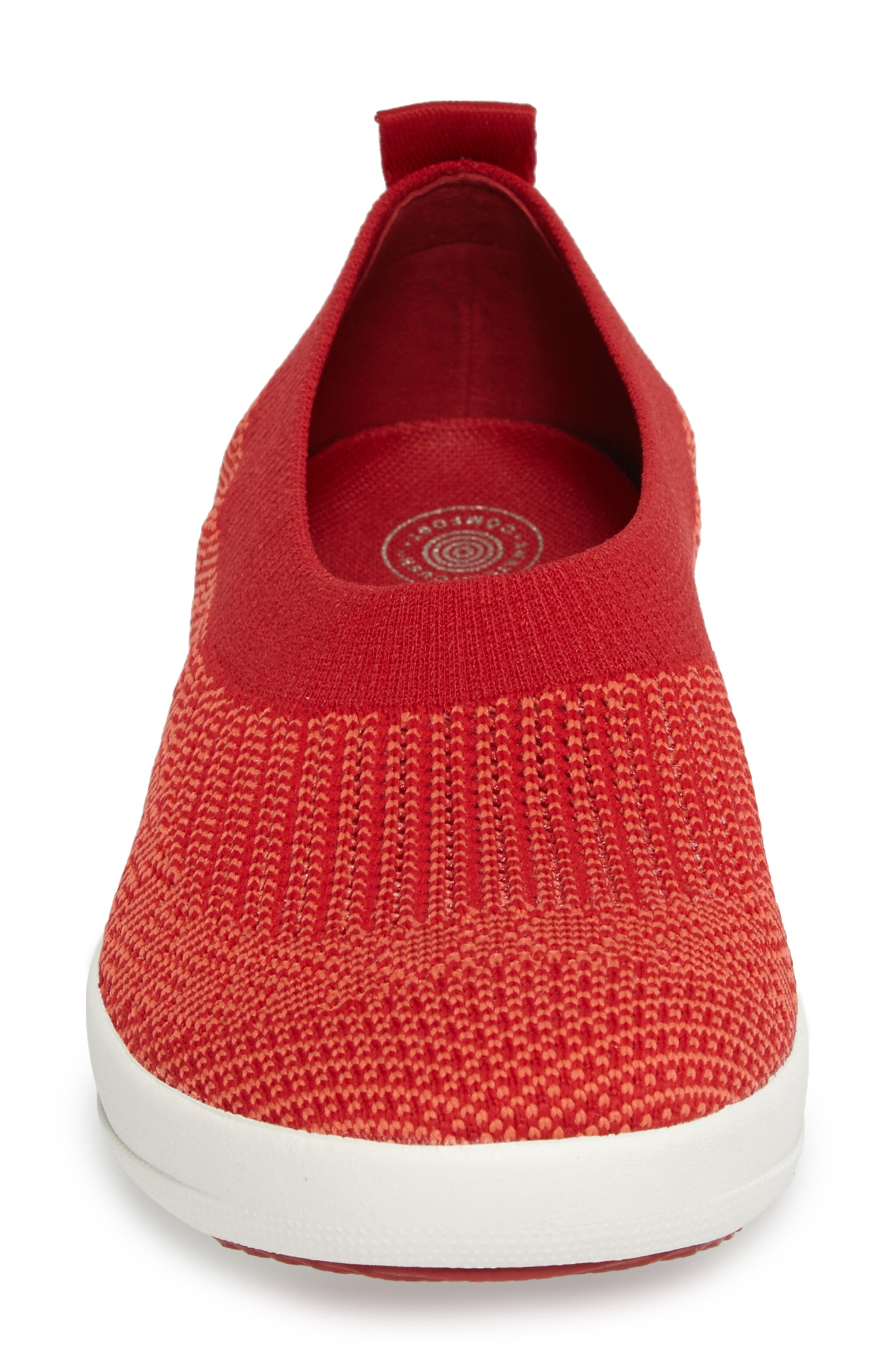 Uberknit Slip-On Sneaker,                             Alternate thumbnail 26, color,