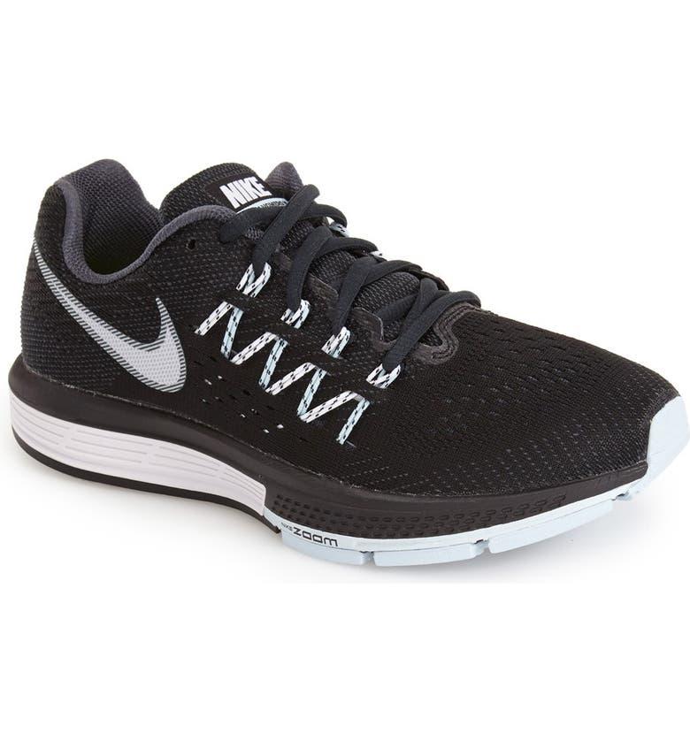Nike  Air Zoom Vomero 10  Running Shoe (Women)  e66de4668