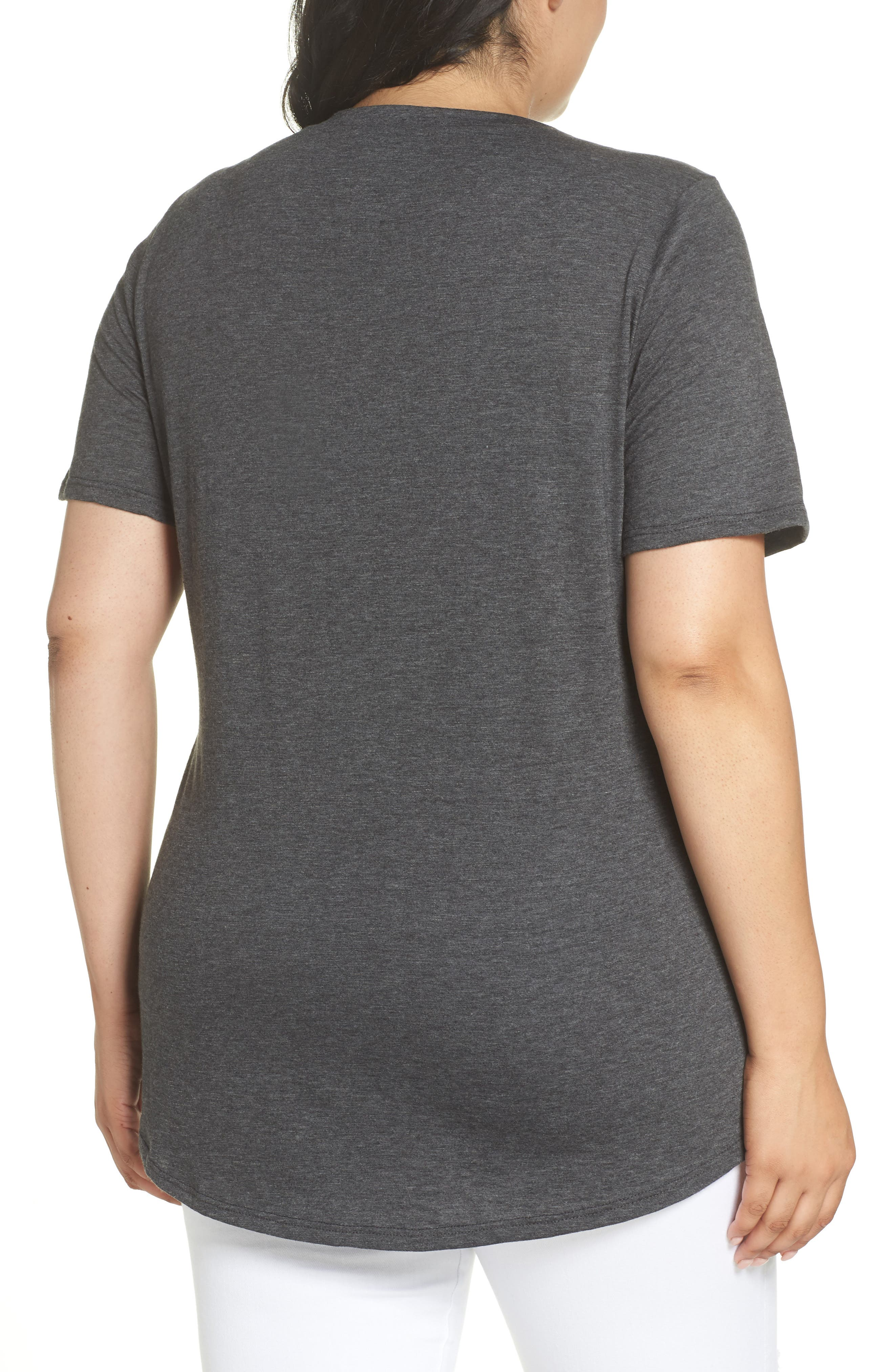 Graphic Tee,                             Alternate thumbnail 2, color,                             021