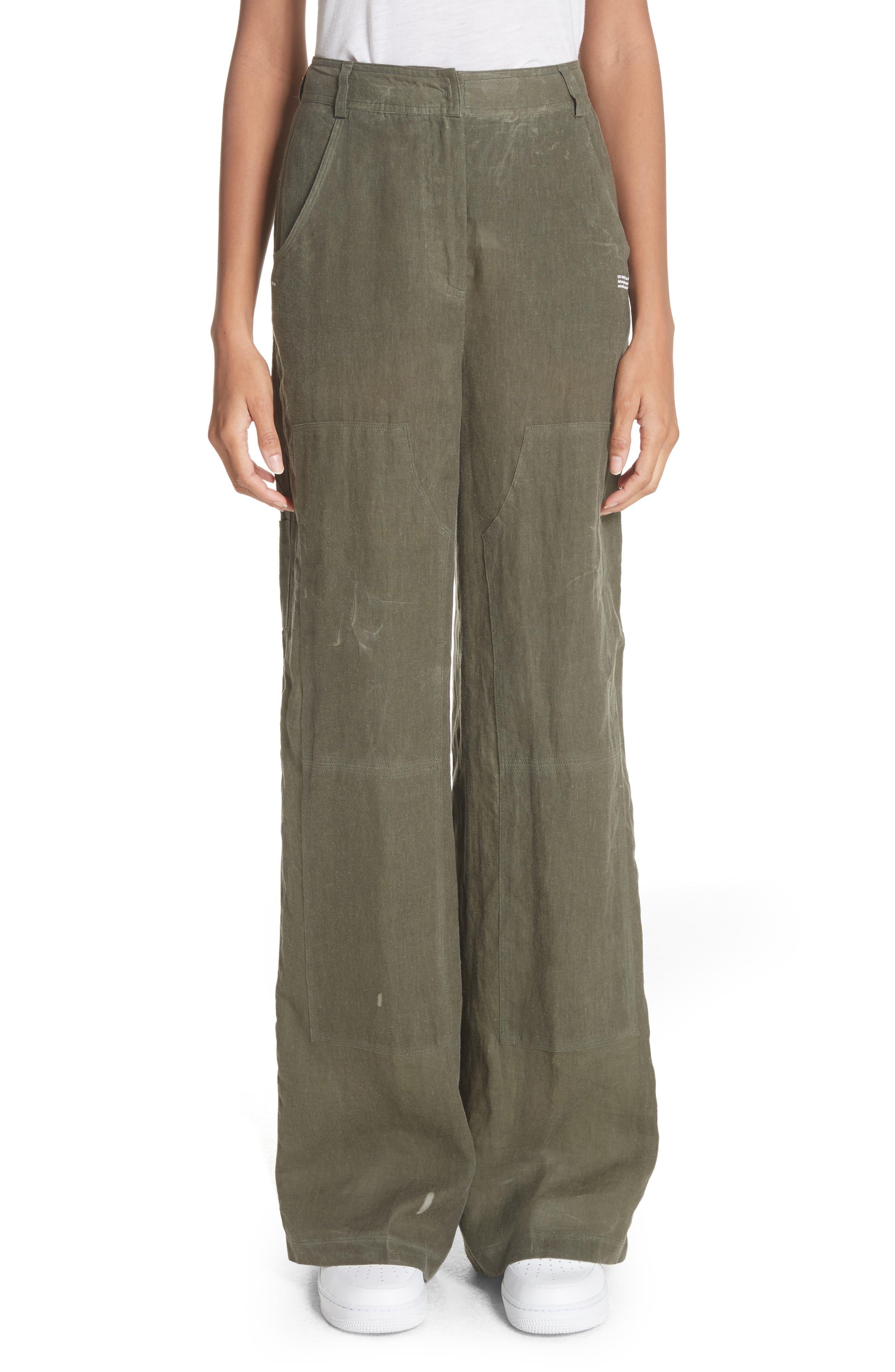Cargo Pants,                         Main,                         color,