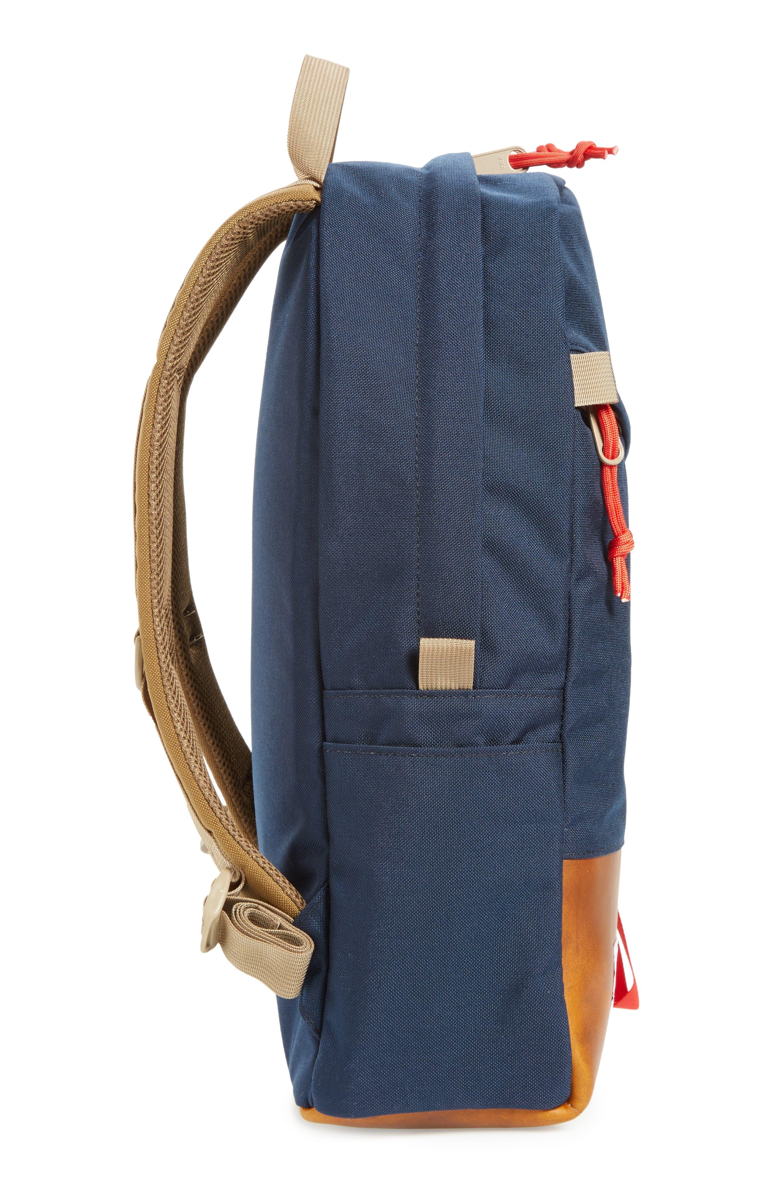 Daypack,                             Alternate thumbnail 10, color,