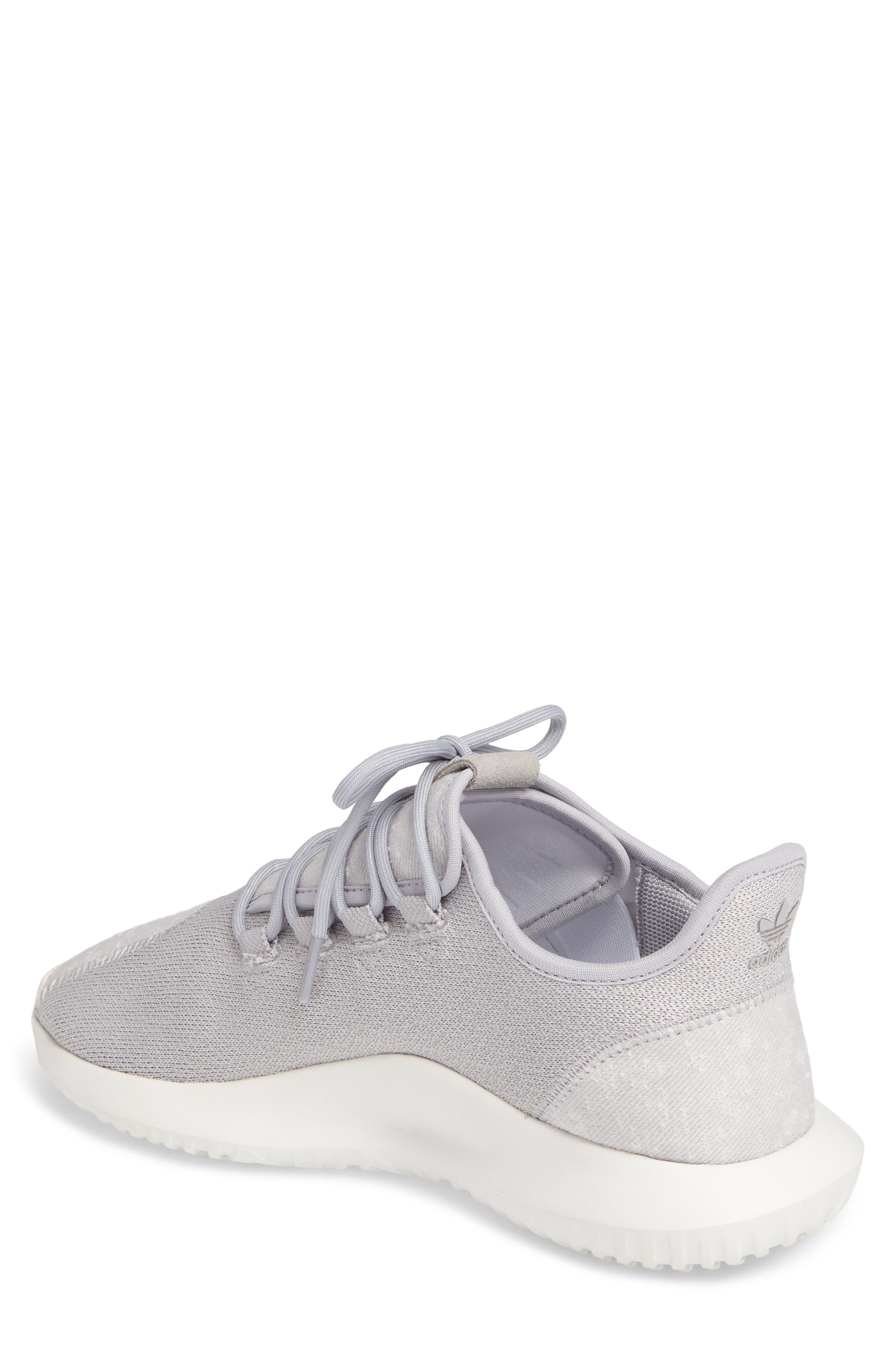 Tubular Shadow Sneaker,                             Alternate thumbnail 9, color,