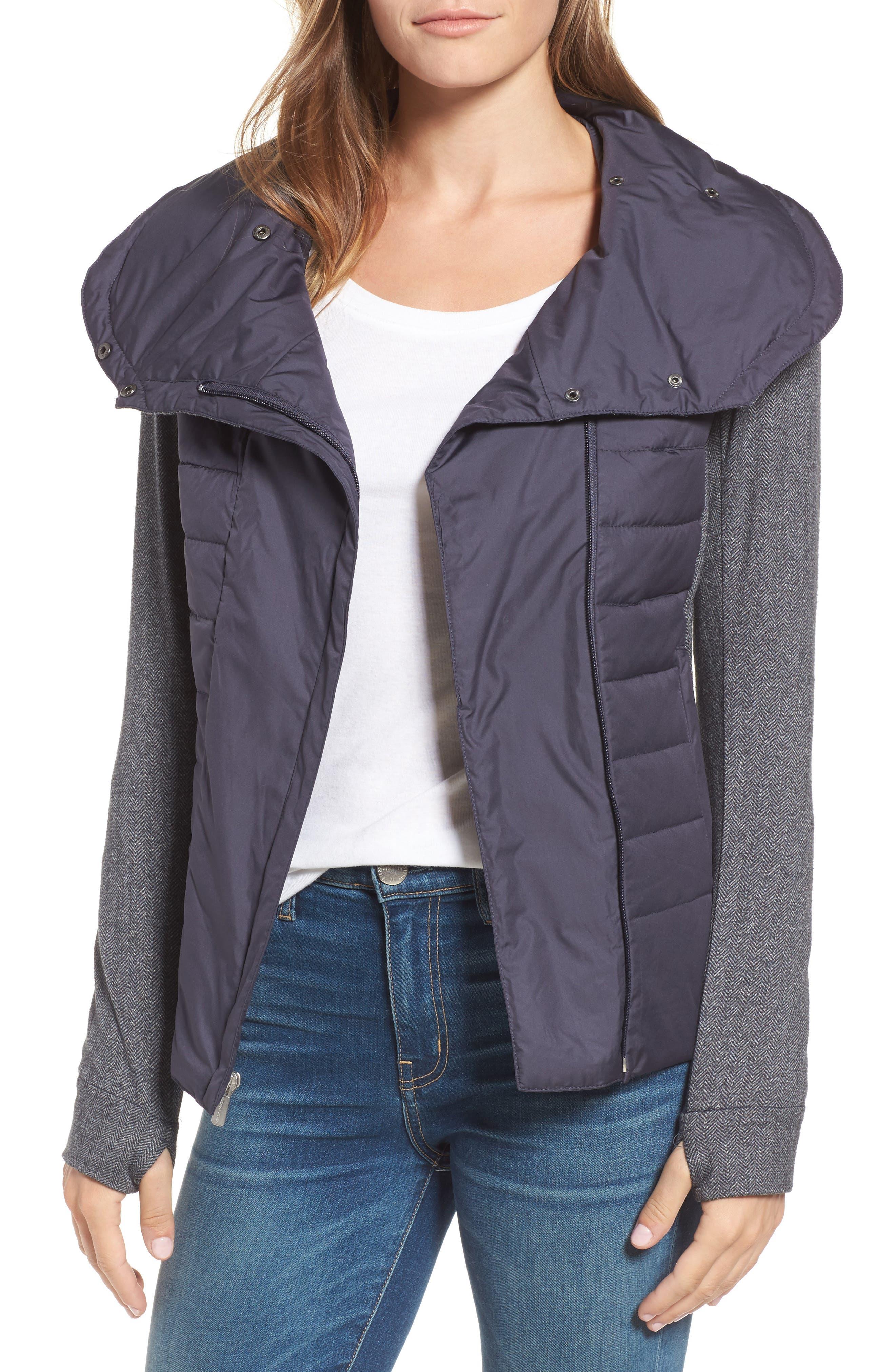 HellyHansen 'Astra' Jacket,                         Main,                         color,