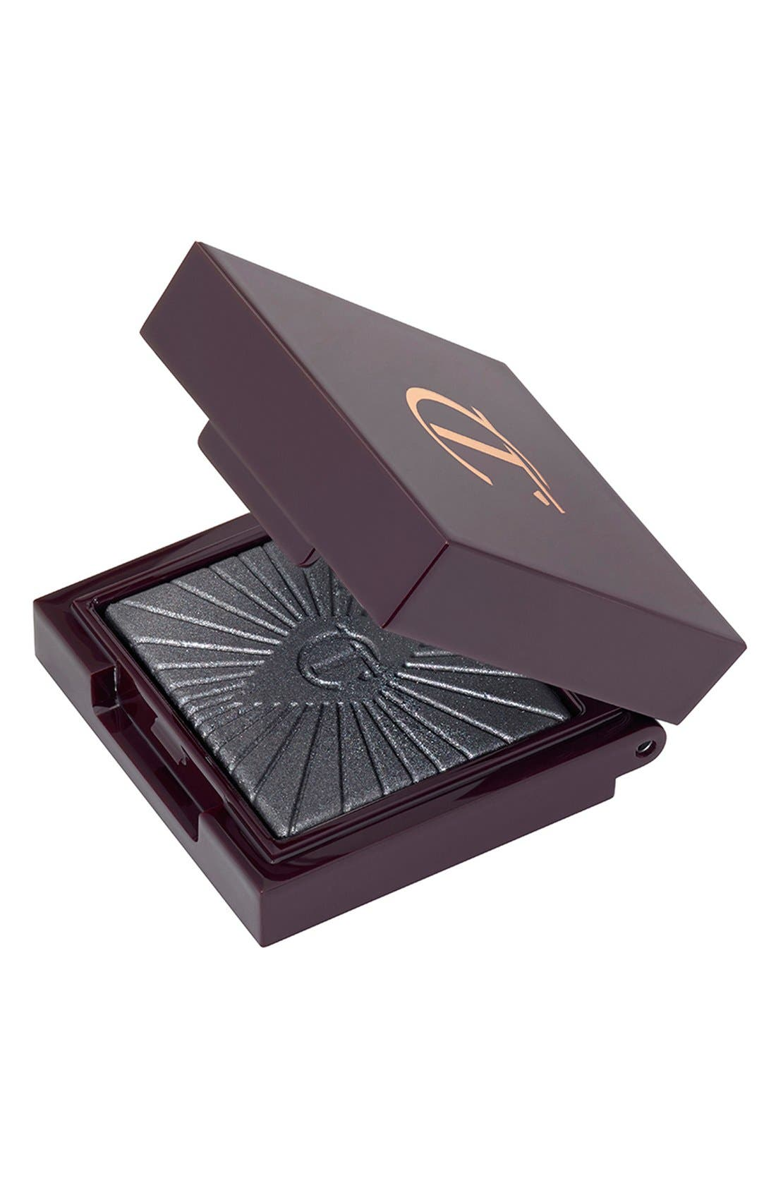 Nocturnal Cat Eyes to Hypnotise Eyeshadow & Eye Pencil Duo,                             Alternate thumbnail 3, color,                             040