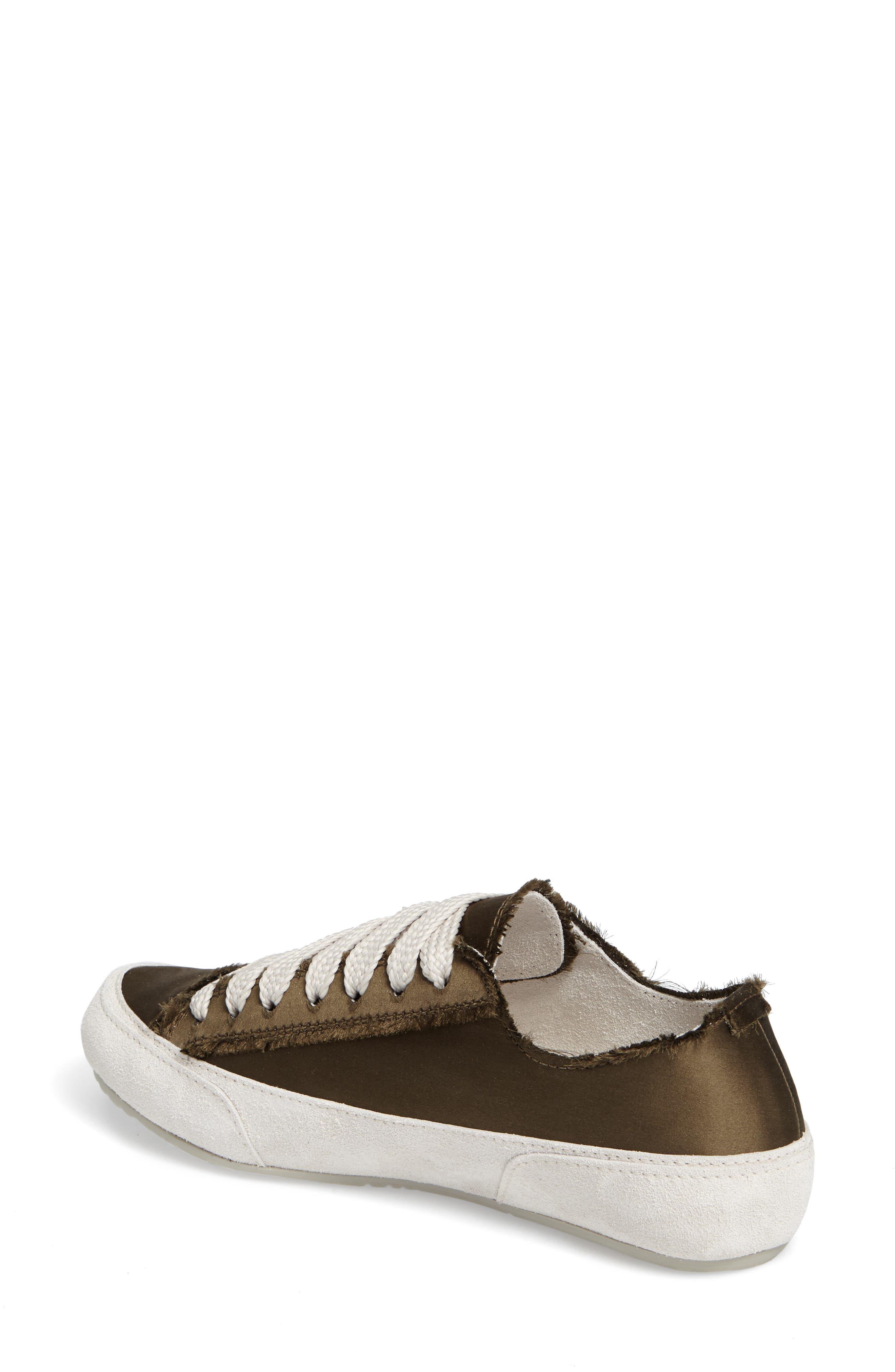 Parson Glitter Sneaker,                             Alternate thumbnail 24, color,