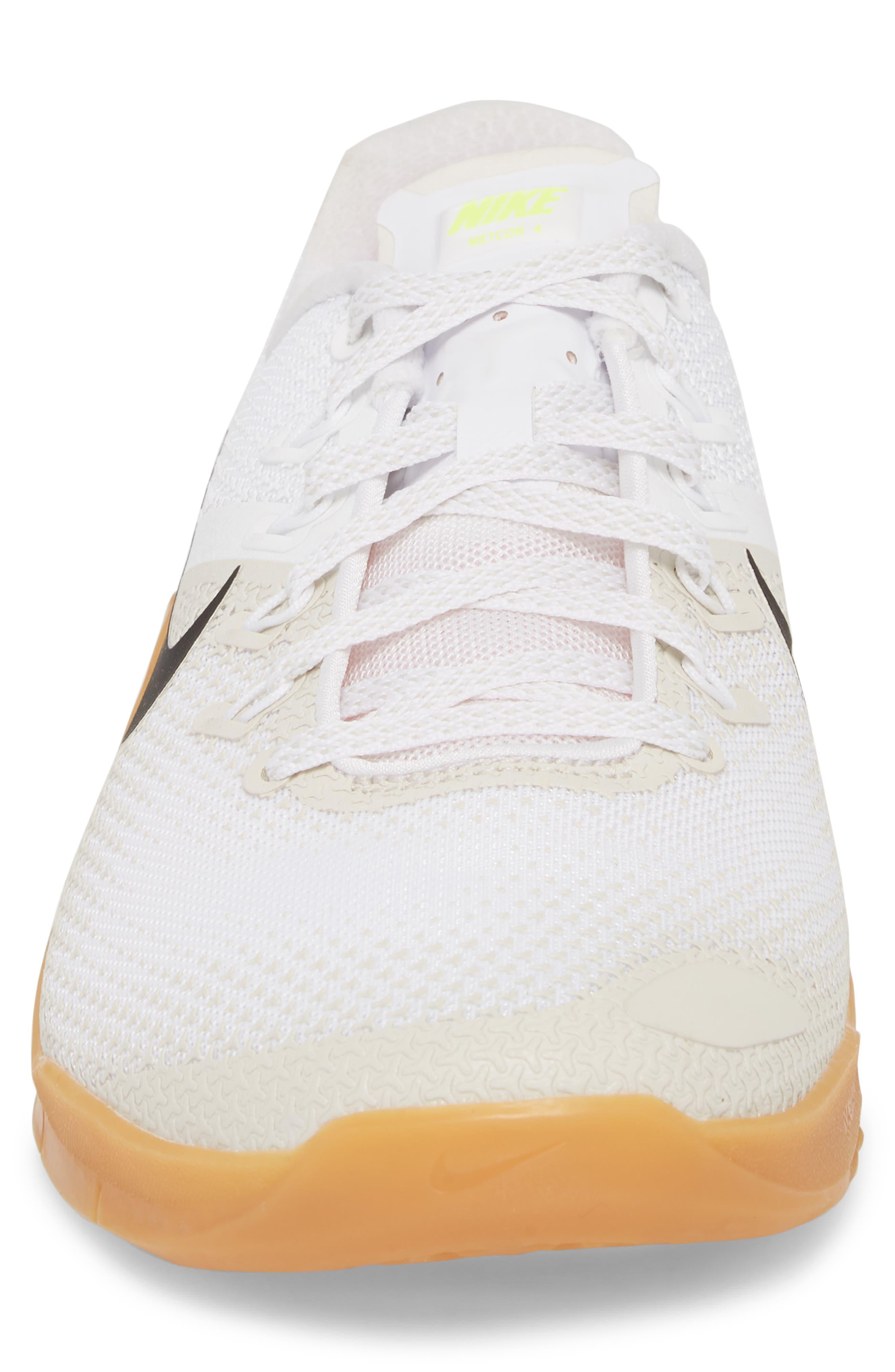 Metcon 4 Training Shoe,                             Alternate thumbnail 57, color,