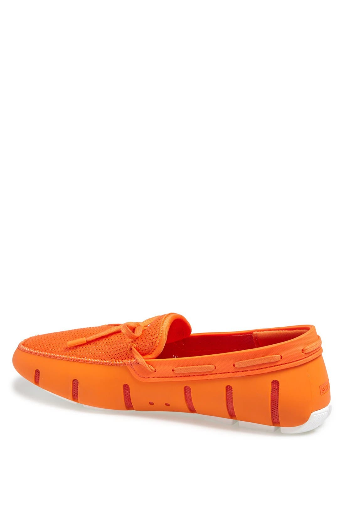 Lace Loafer,                             Alternate thumbnail 71, color,