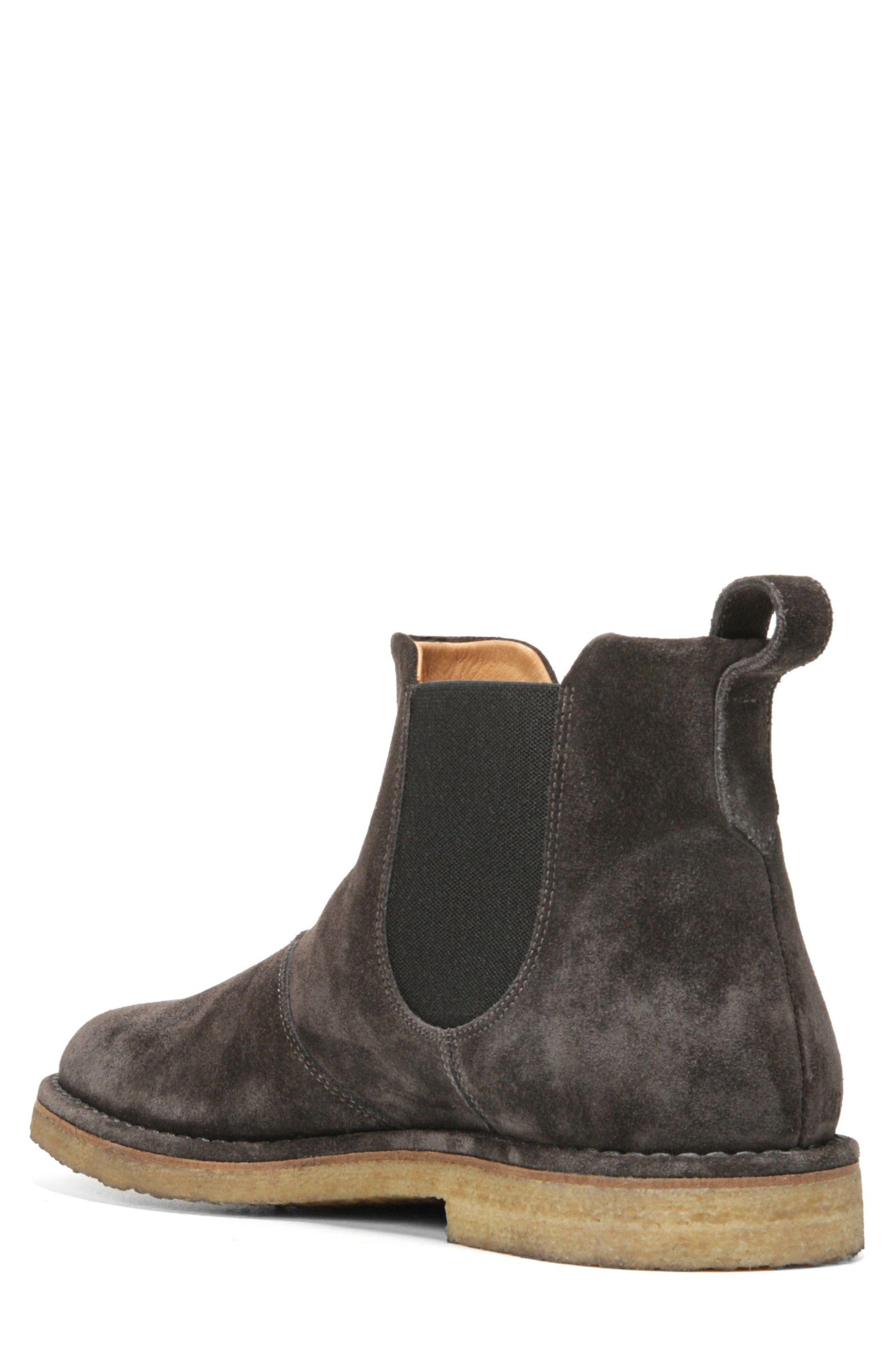 VINCE,                             'Sawyer' Chelsea Boot,                             Alternate thumbnail 2, color,                             021