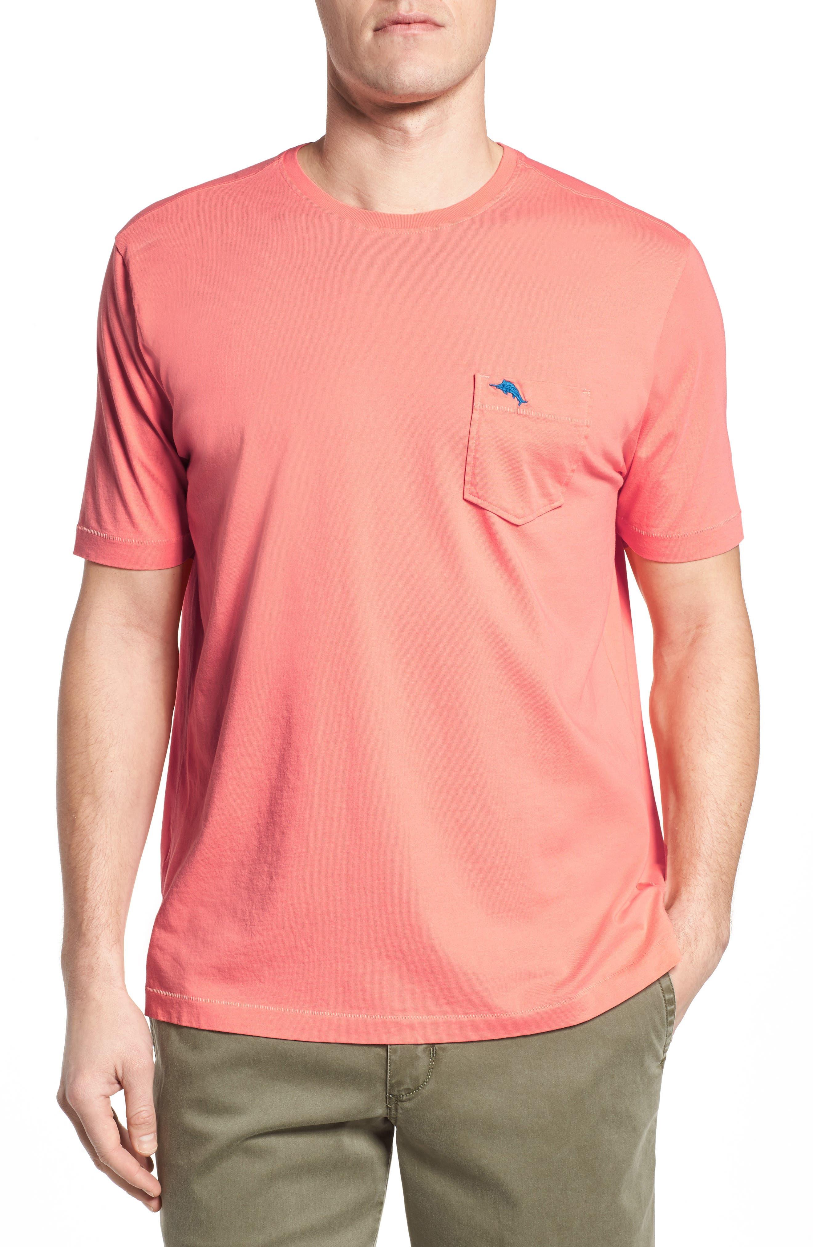 Bali Skyline T-Shirt,                             Main thumbnail 10, color,