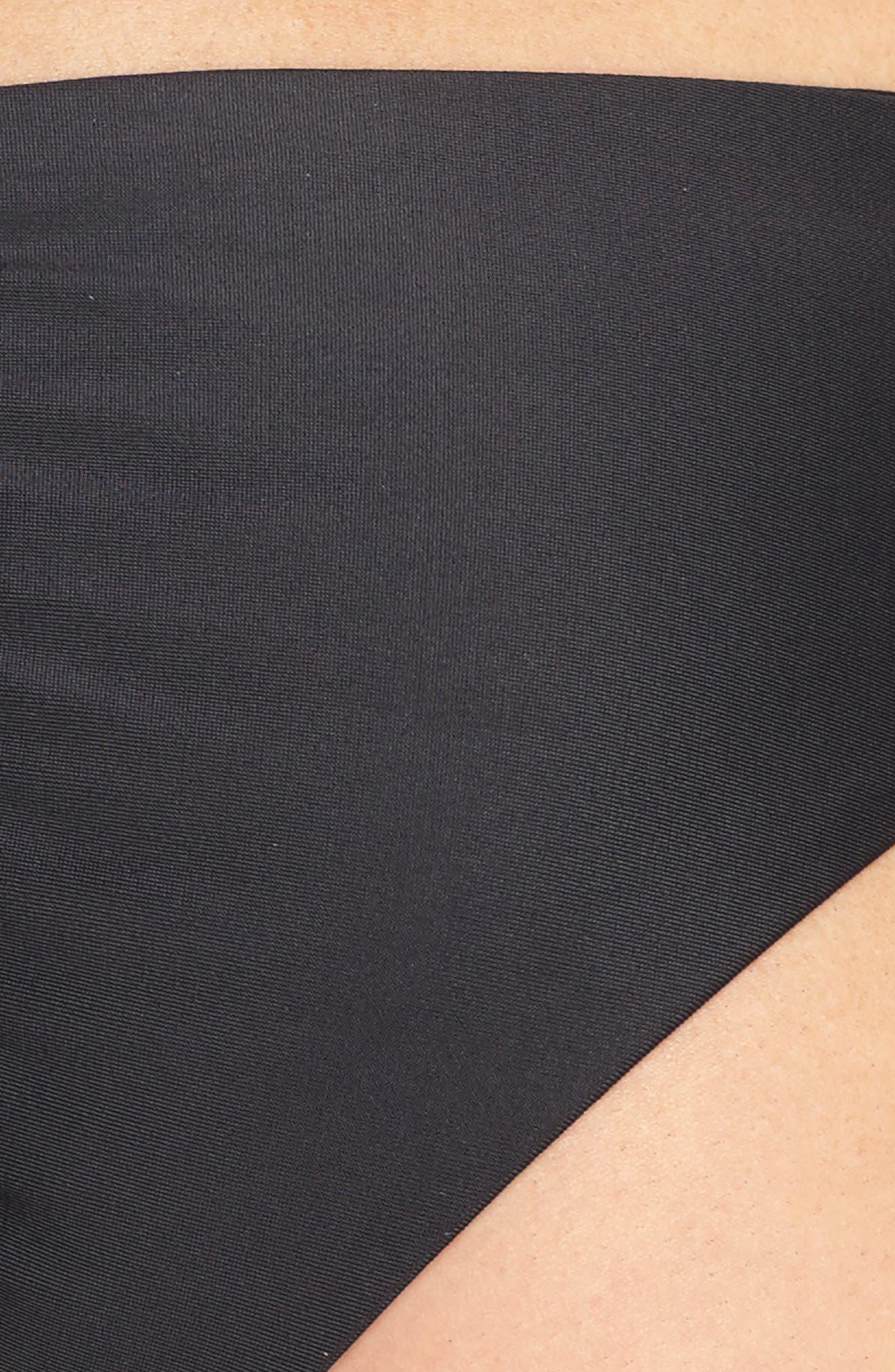 Bikini Bottoms,                             Alternate thumbnail 6, color,                             001