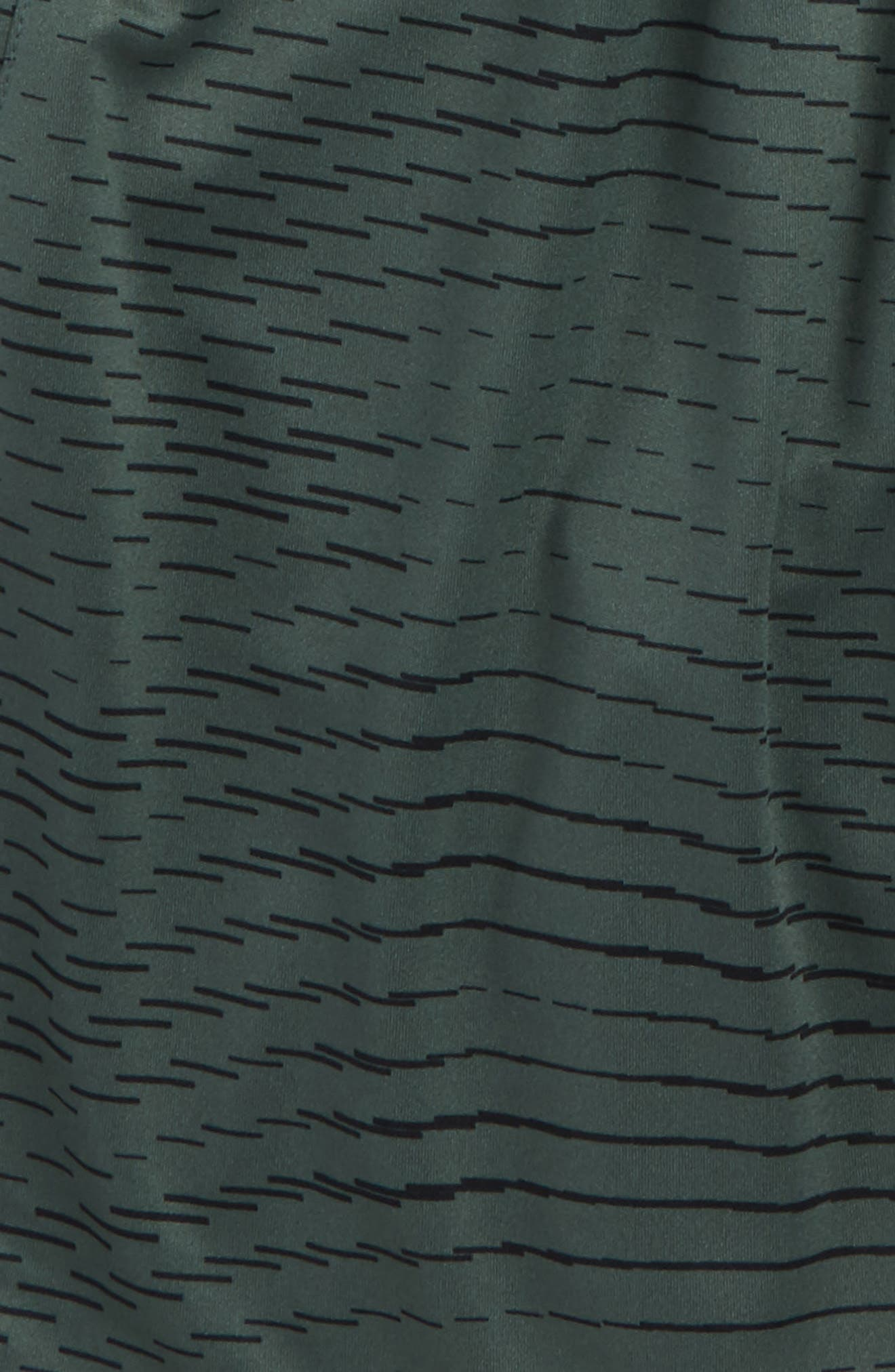 AOP Dry Shorts,                             Alternate thumbnail 5, color,
