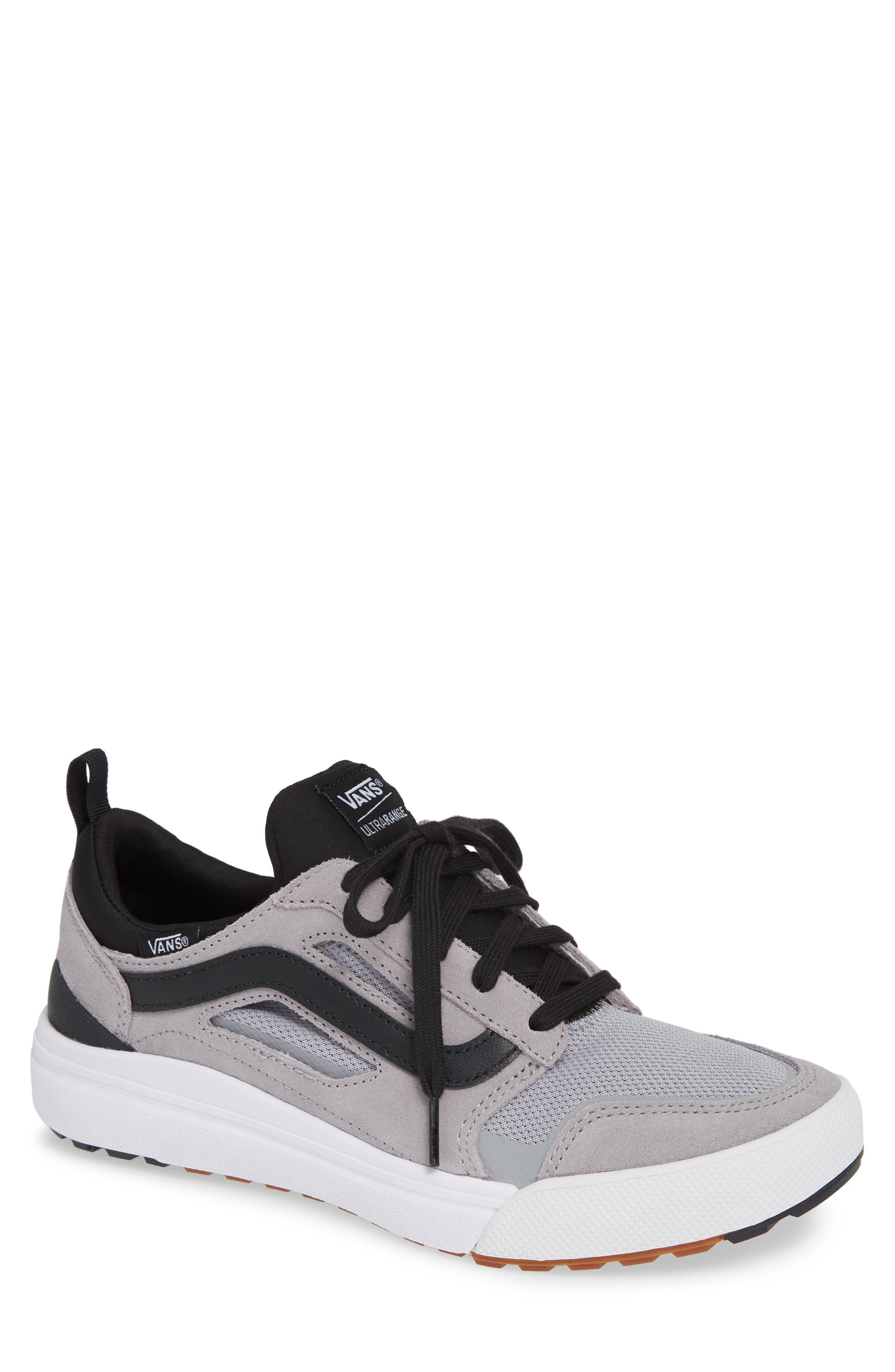 UltraRange 3D Sneaker,                             Main thumbnail 1, color,                             050
