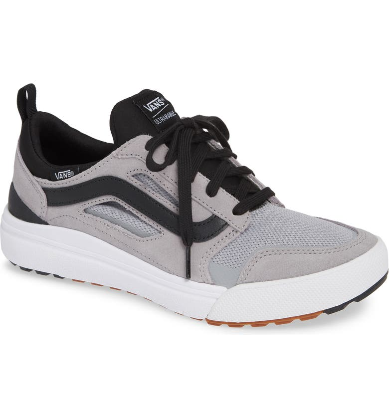 75ad80979d25 Vans UltraRange 3D Sneaker (Men)