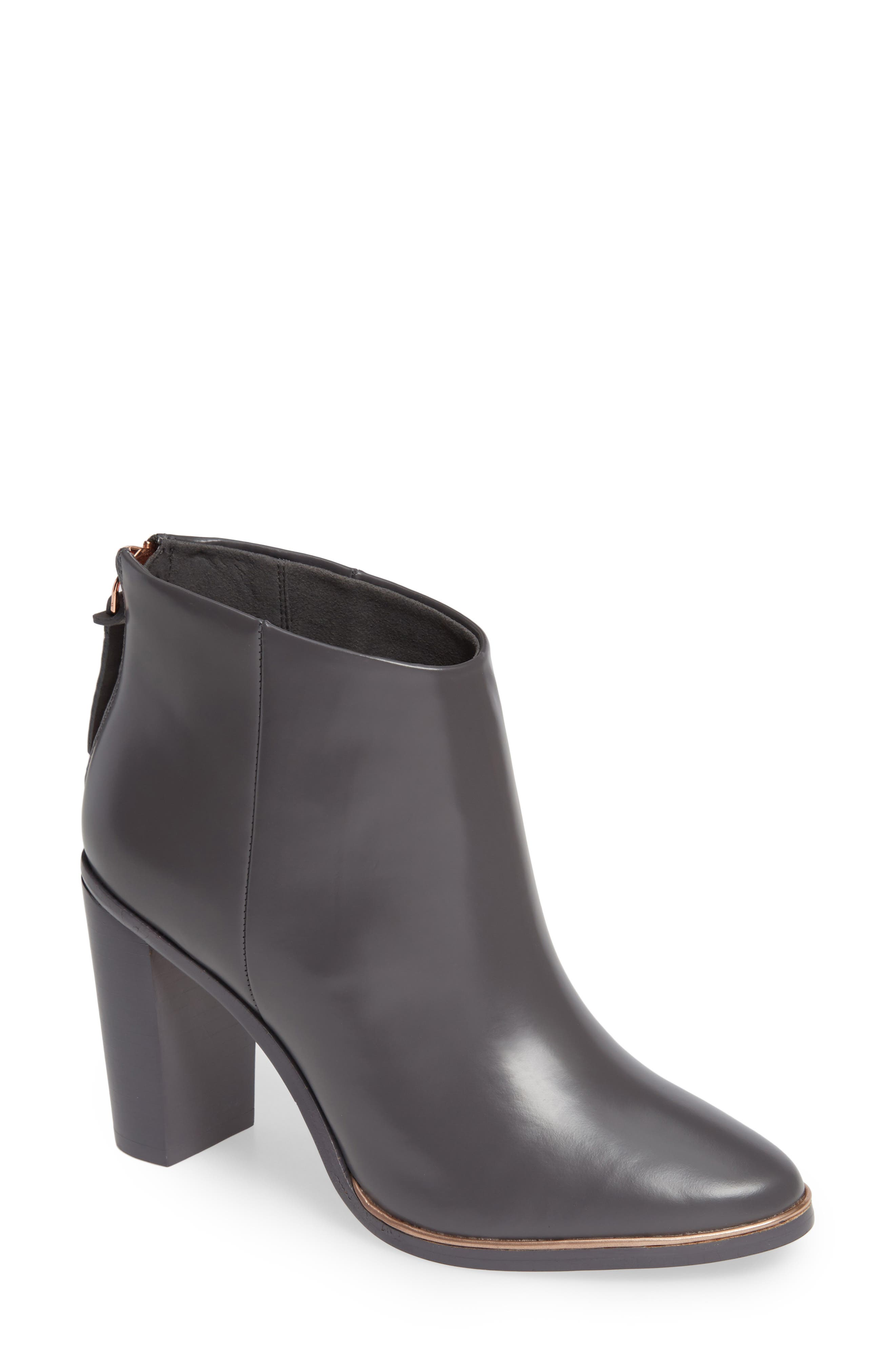 Ted Baker London Vaully Bootie