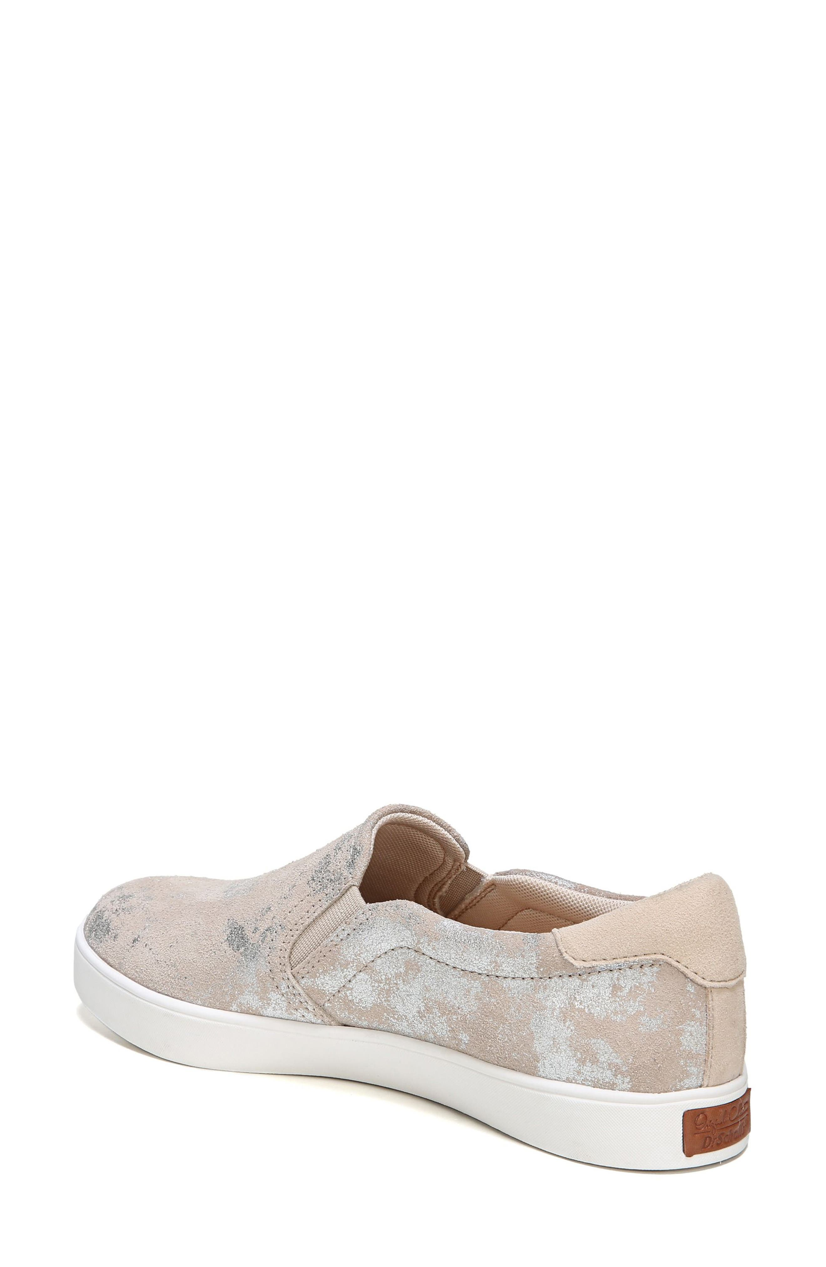 Original Collection 'Scout' Slip On Sneaker,                             Alternate thumbnail 37, color,