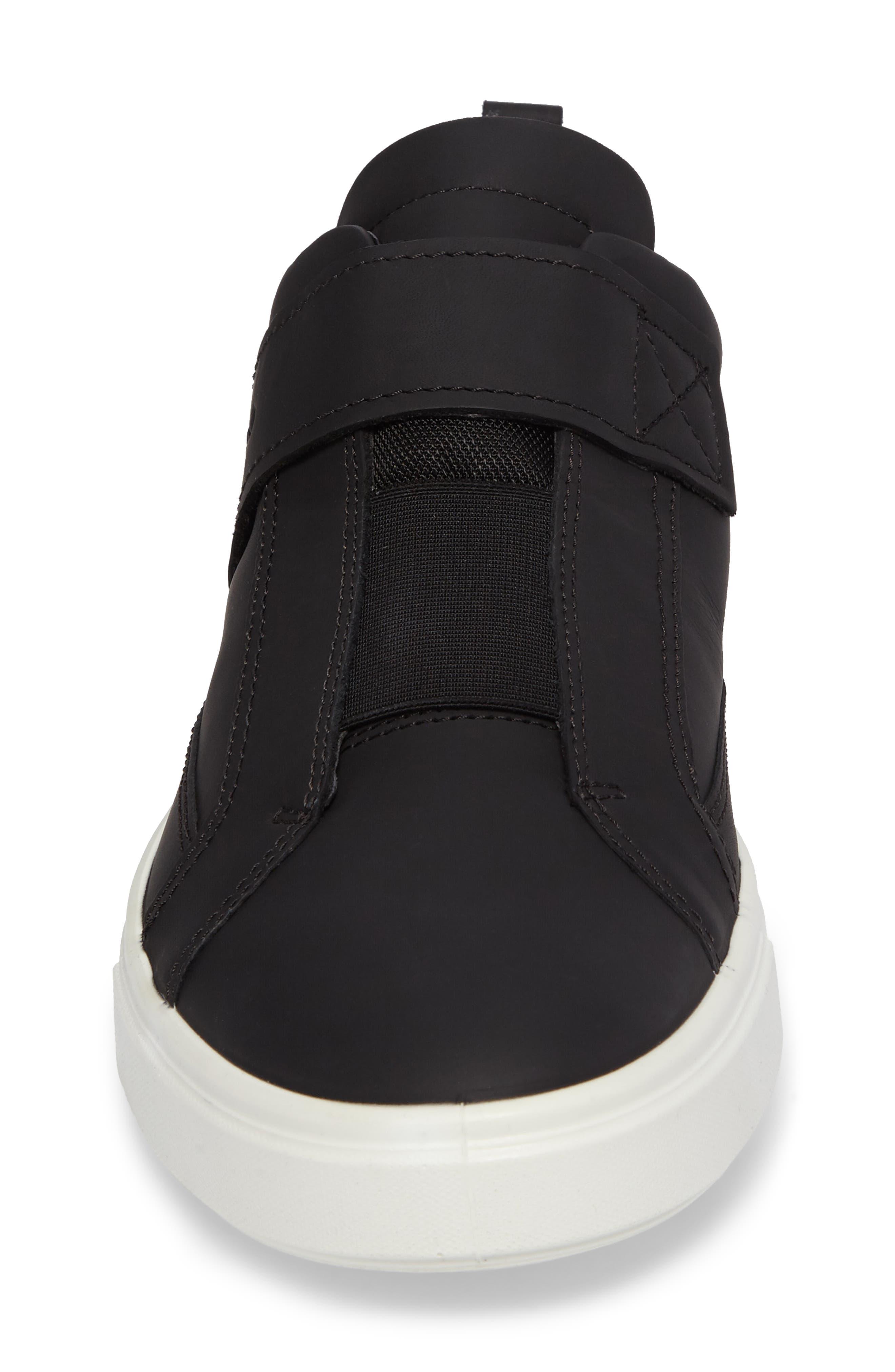 Kyle Sneaker,                             Alternate thumbnail 4, color,                             001