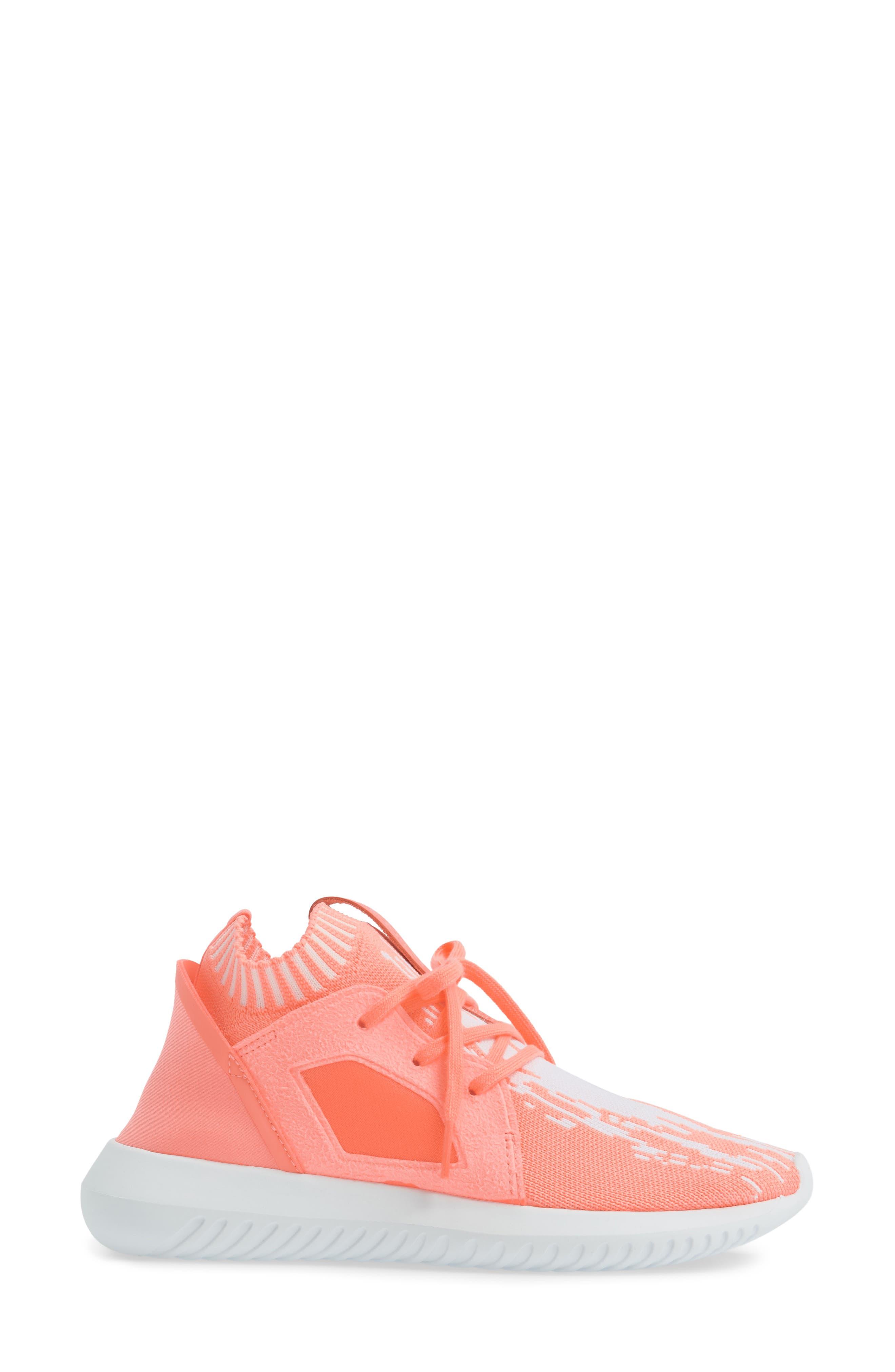 Tubular Defiant Sneaker,                             Alternate thumbnail 30, color,