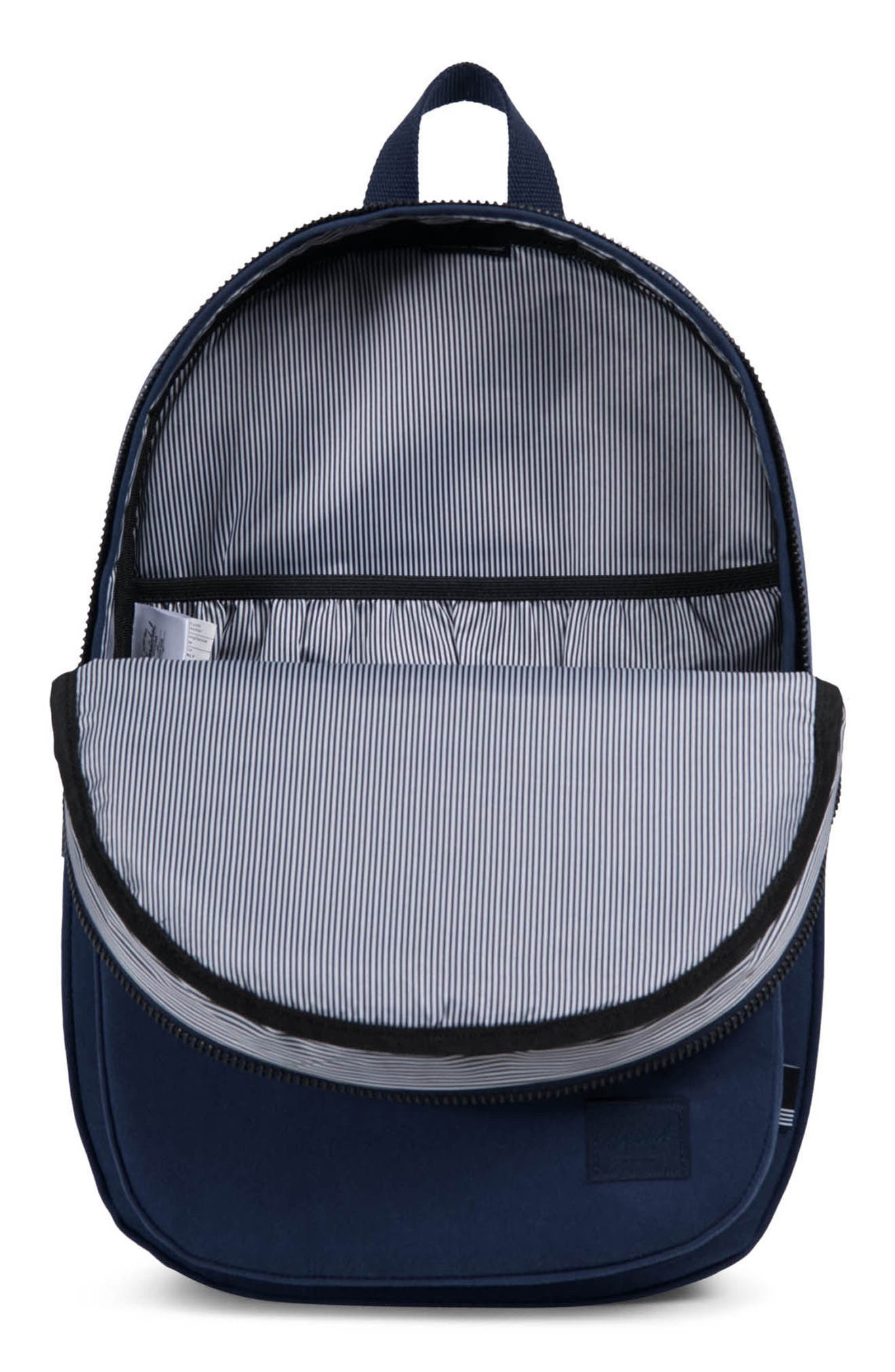 Lawson Backpack,                             Alternate thumbnail 6, color,
