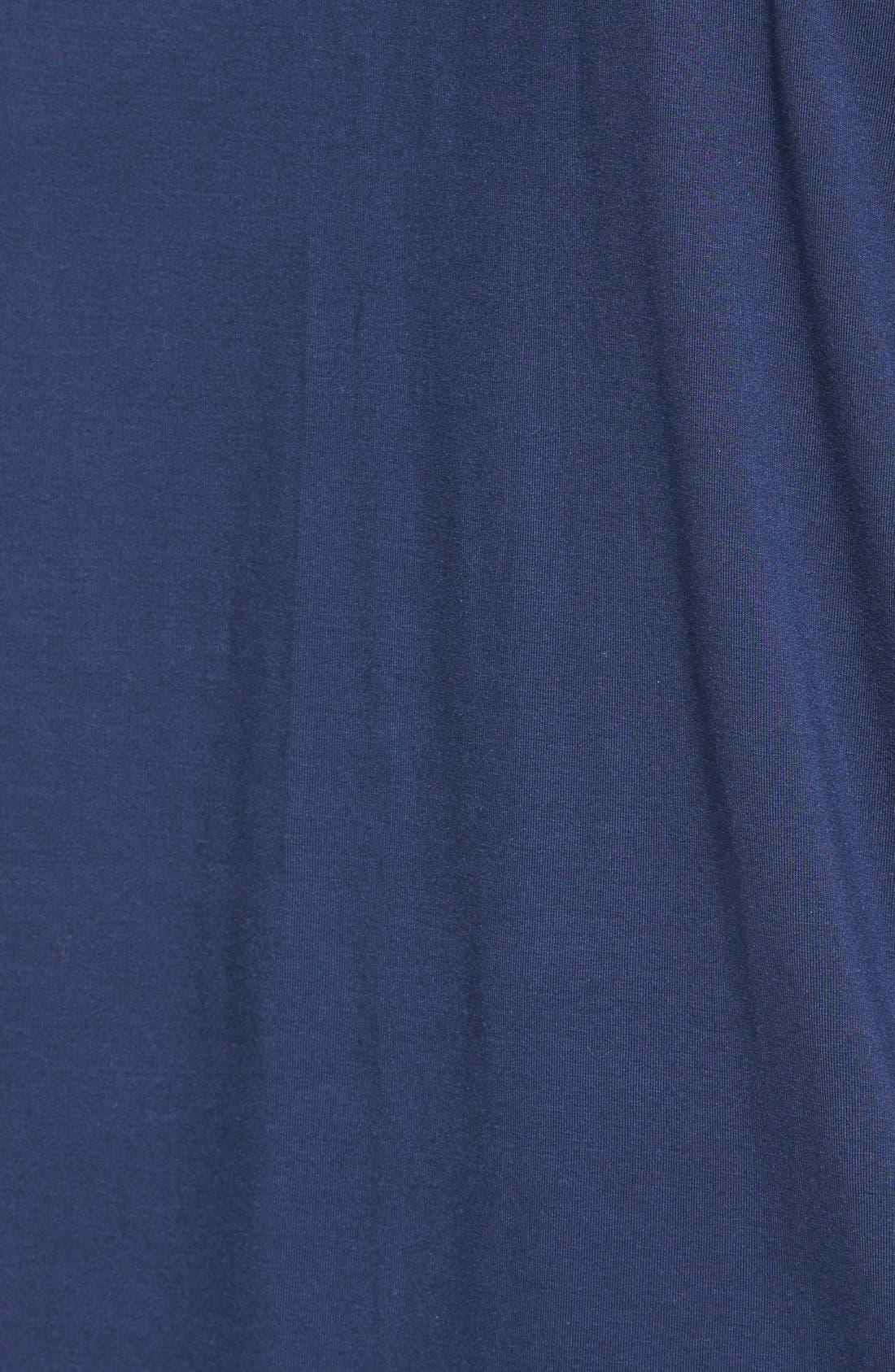 'Moonlight' Short Pajamas,                             Alternate thumbnail 20, color,
