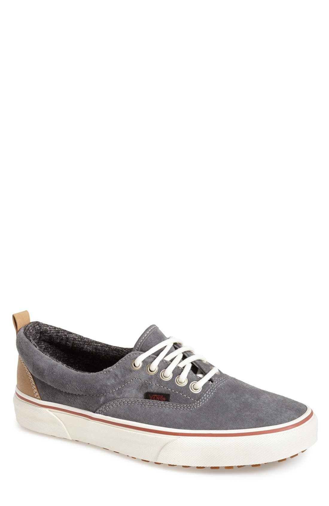 'Era MTE' Sneaker, Main, color, 030