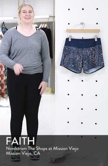 Long Roga Shorts, sales video thumbnail