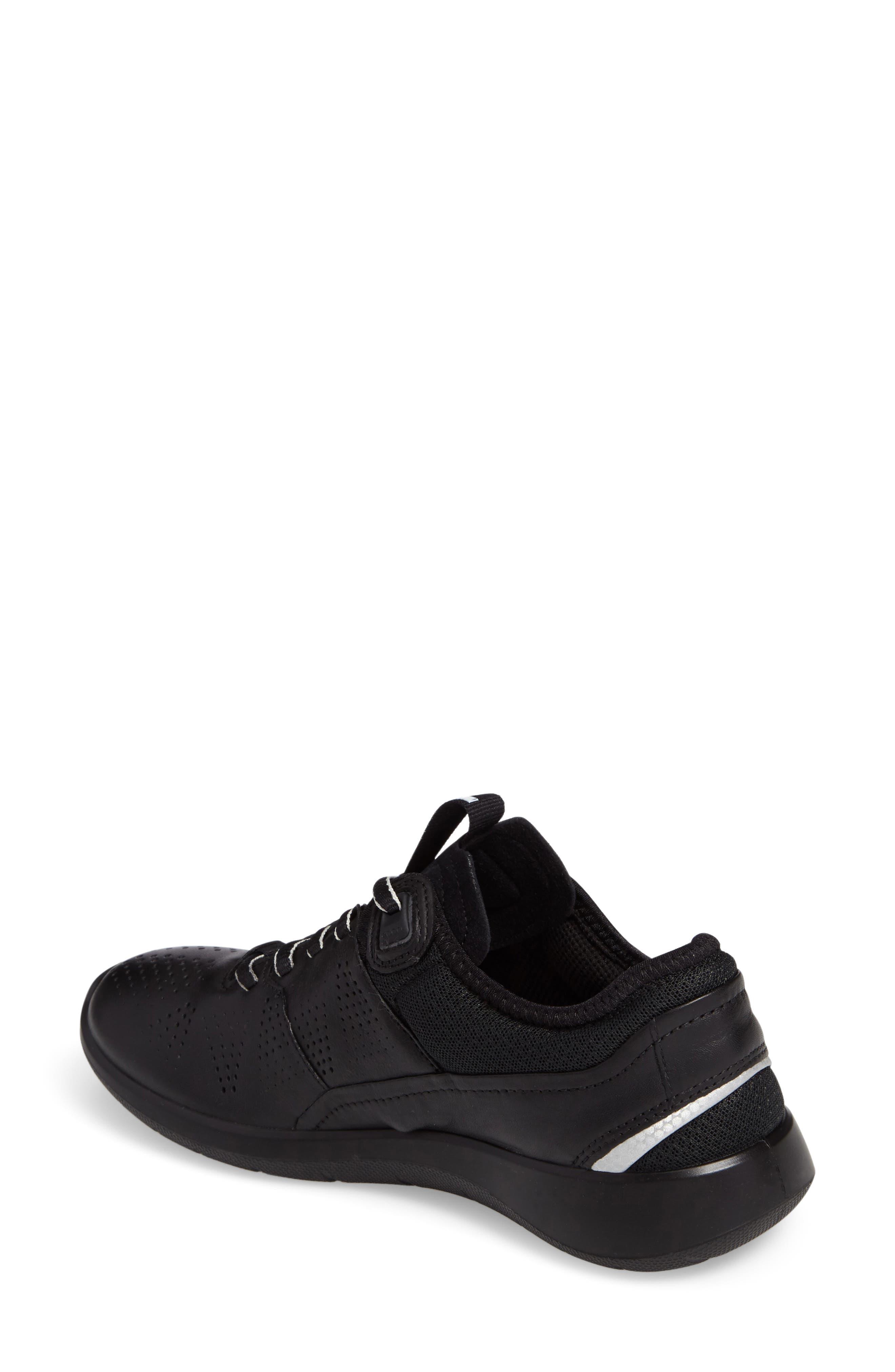 Soft 5 Sneaker,                             Alternate thumbnail 2, color,                             001