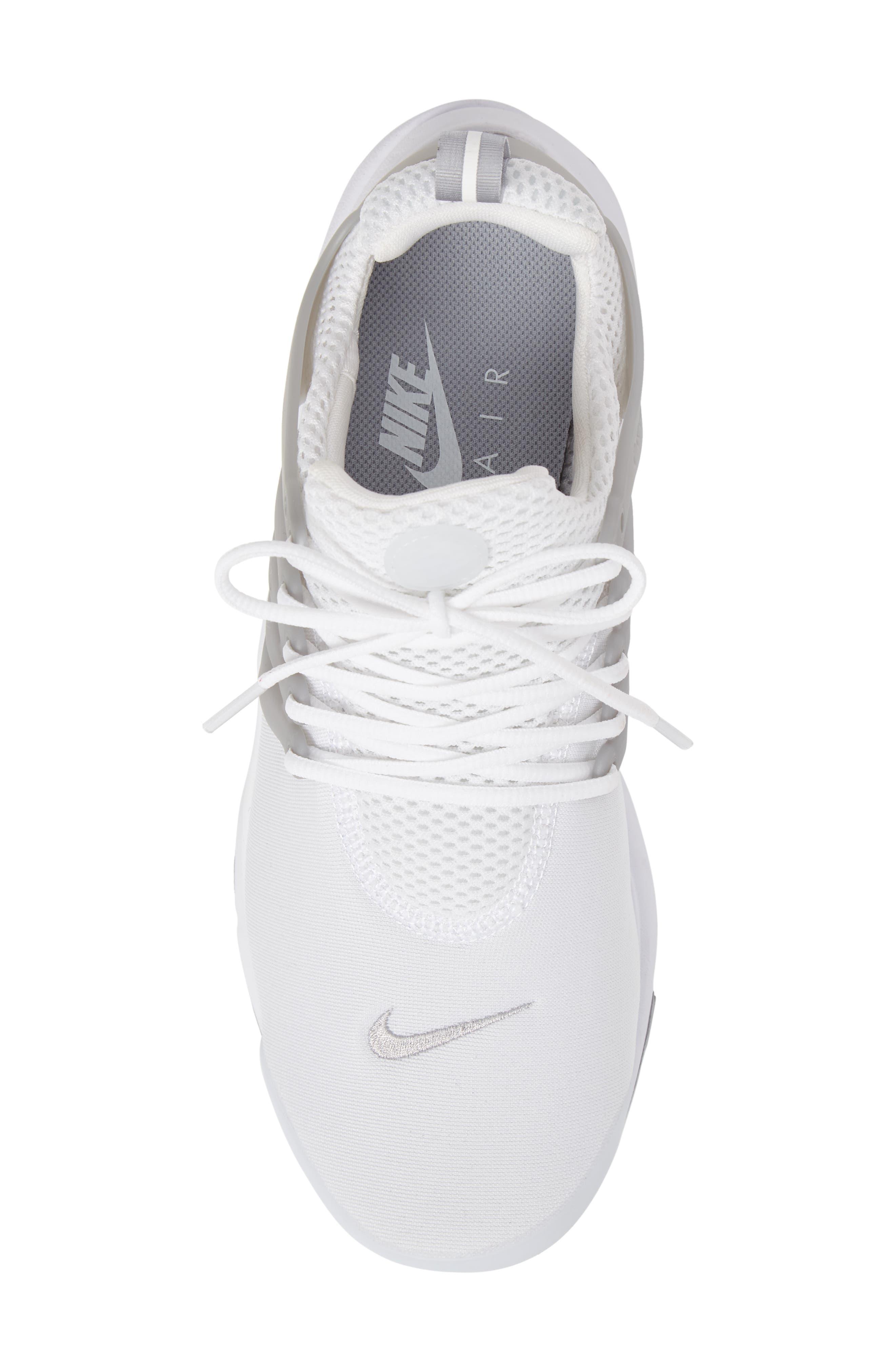 Air Presto Essential Sneaker,                             Alternate thumbnail 74, color,