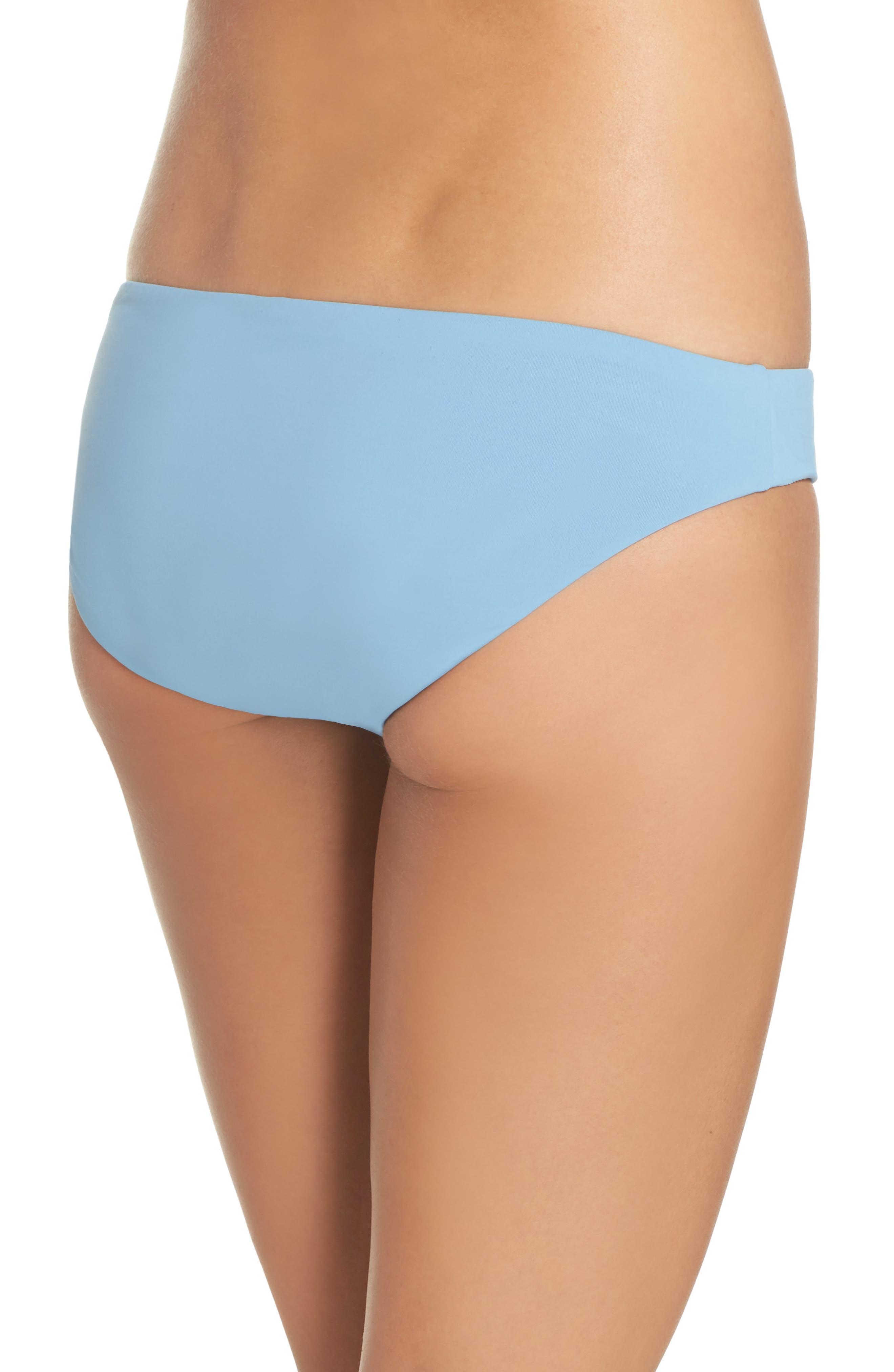 Active Bikini Bottoms,                             Alternate thumbnail 6, color,