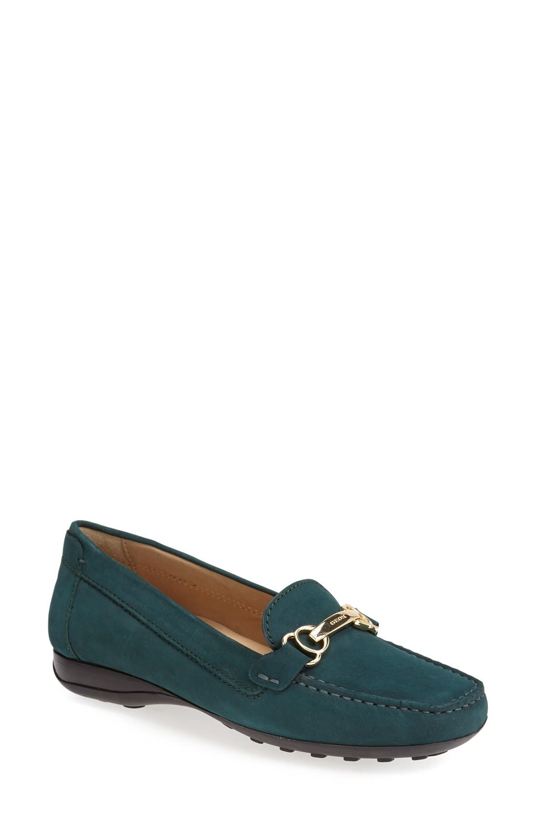Euro 67 Loafer,                             Alternate thumbnail 23, color,