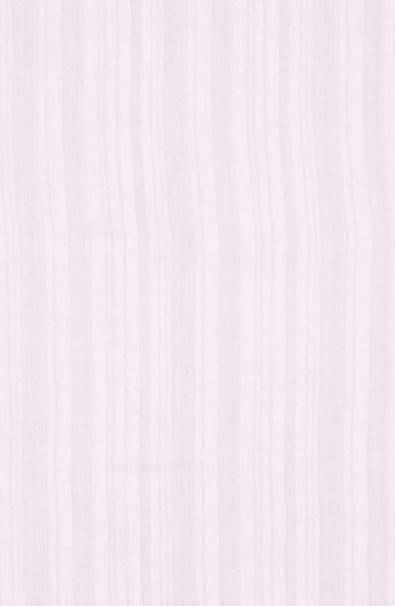 Solid Linen Blend Scarf,                             Alternate thumbnail 23, color,