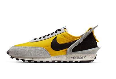 new york a7876 c42de Sneaker News & Release Dates | Nordstrom