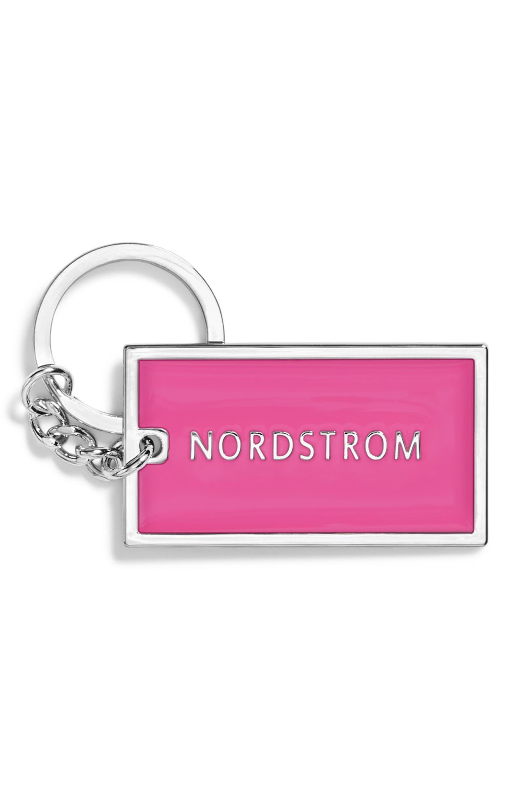 Spa Nordstrom Gift Card Nordstrom