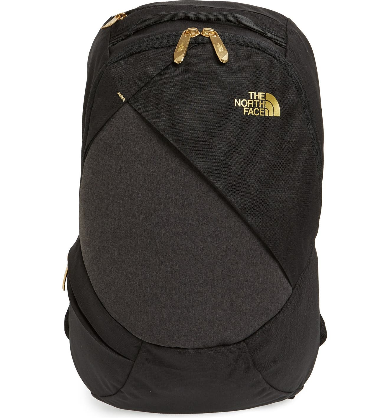 9c7adac9478 The North Face Electra Backpack Canada- Fenix Toulouse Handball