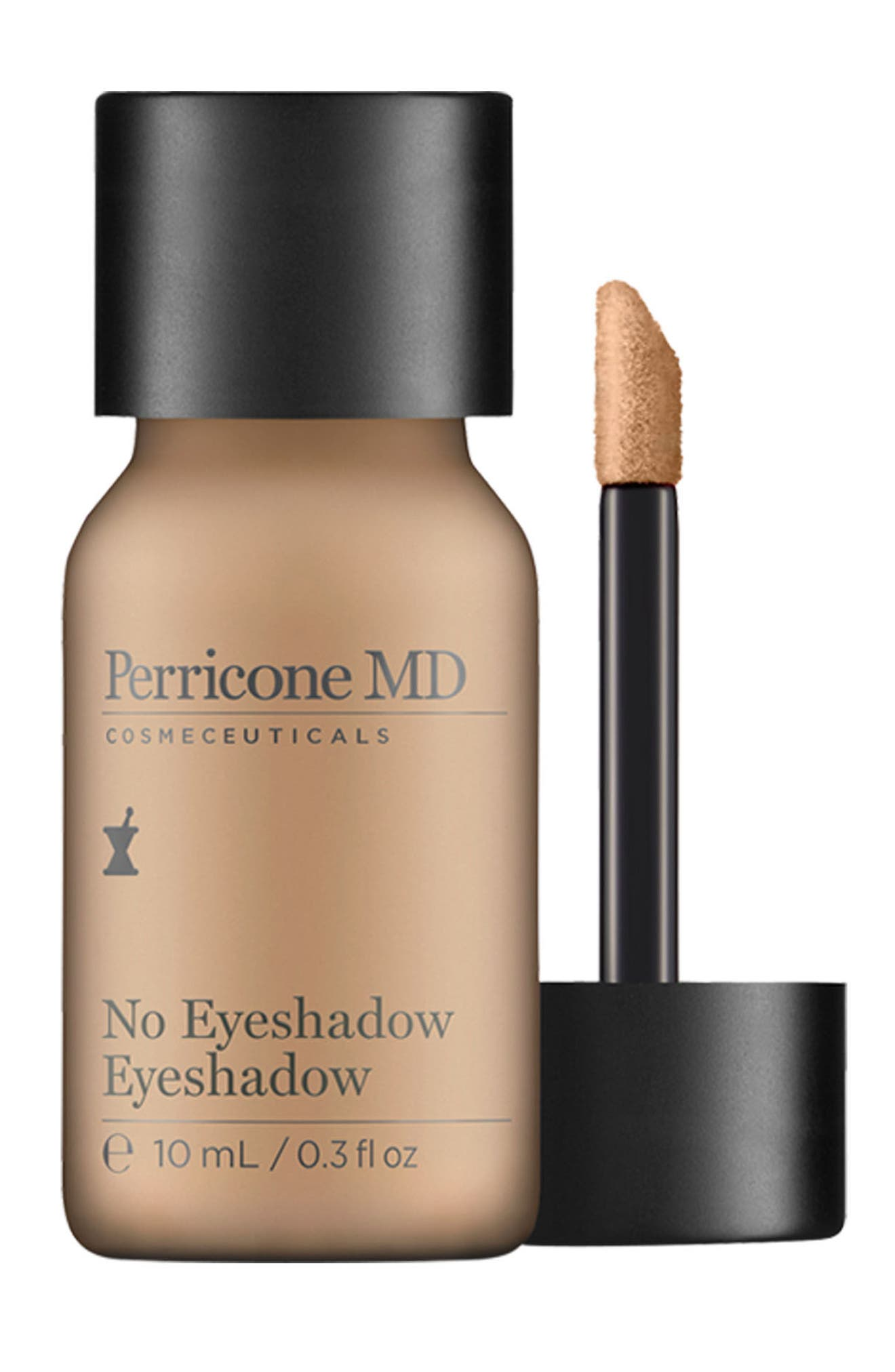 No Eyeshadow Eyeshadow,                             Alternate thumbnail 4, color,                             NO COLOR