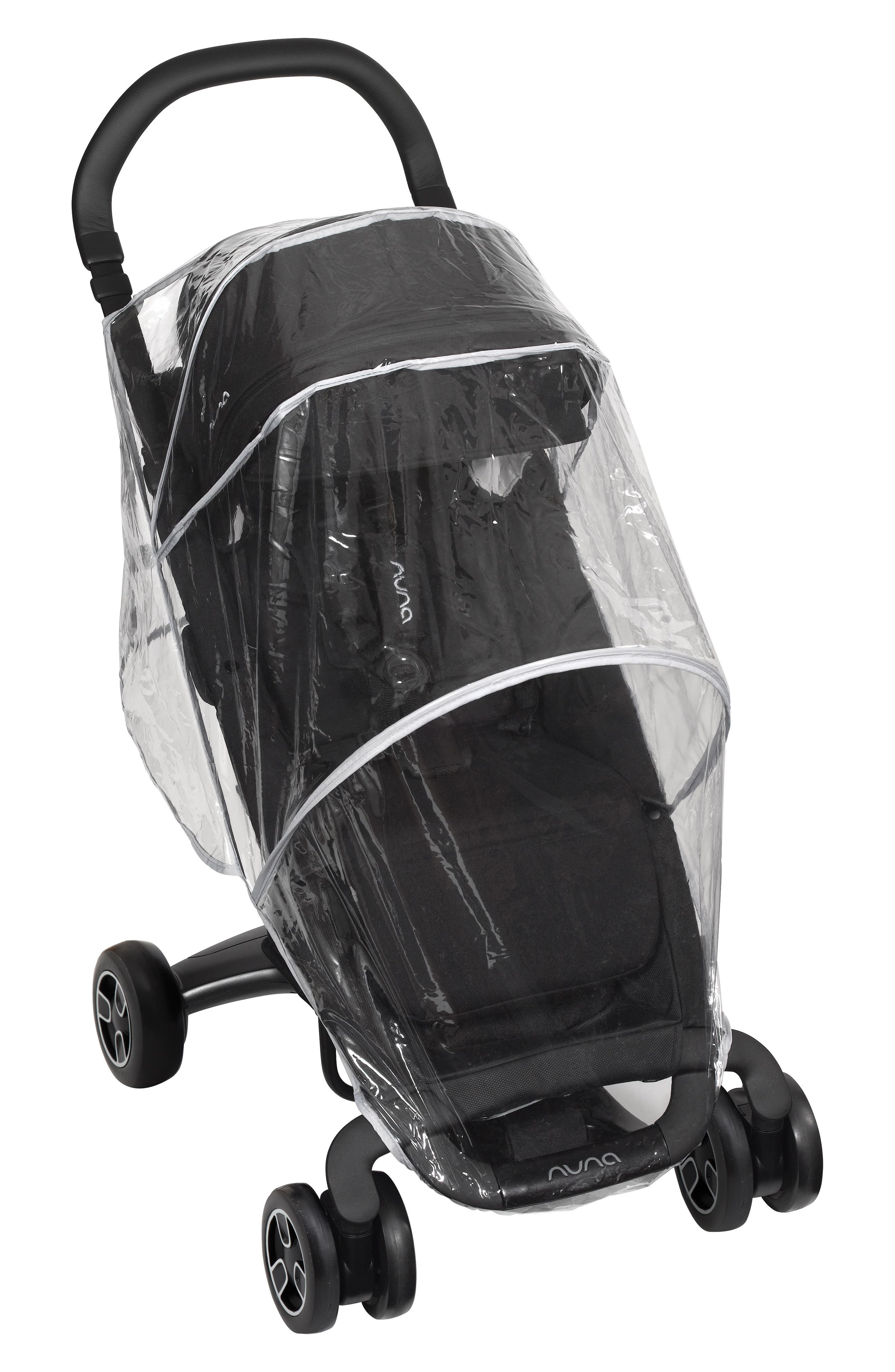 PEPP<sup>™</sup> Next Stroller,                             Alternate thumbnail 10, color,                             CAVIAR