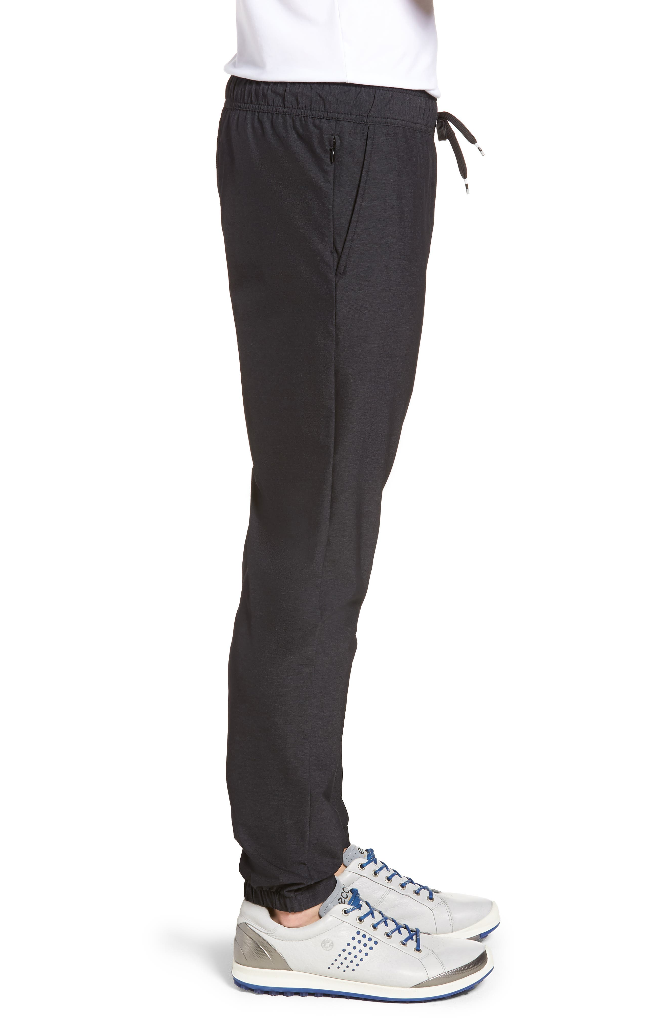 Relay Lounge Pants,                             Alternate thumbnail 3, color,